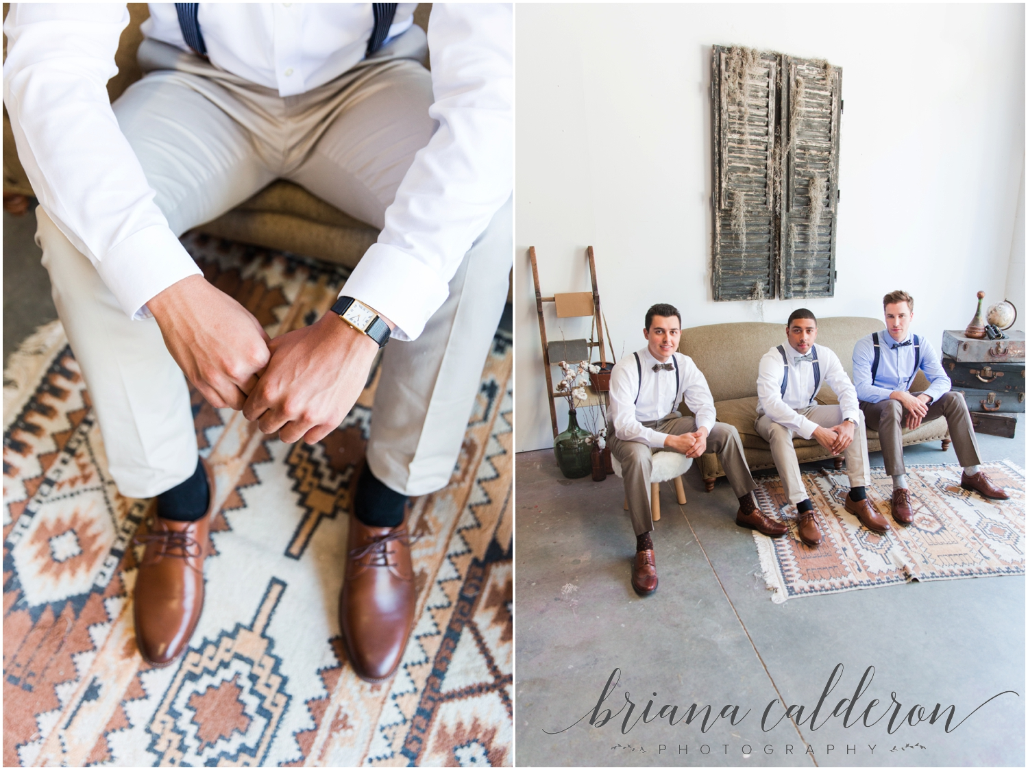 Seventh Heaven Vintage Rental styled shoot. Photos by Briana Calderon Photography_0734.jpg