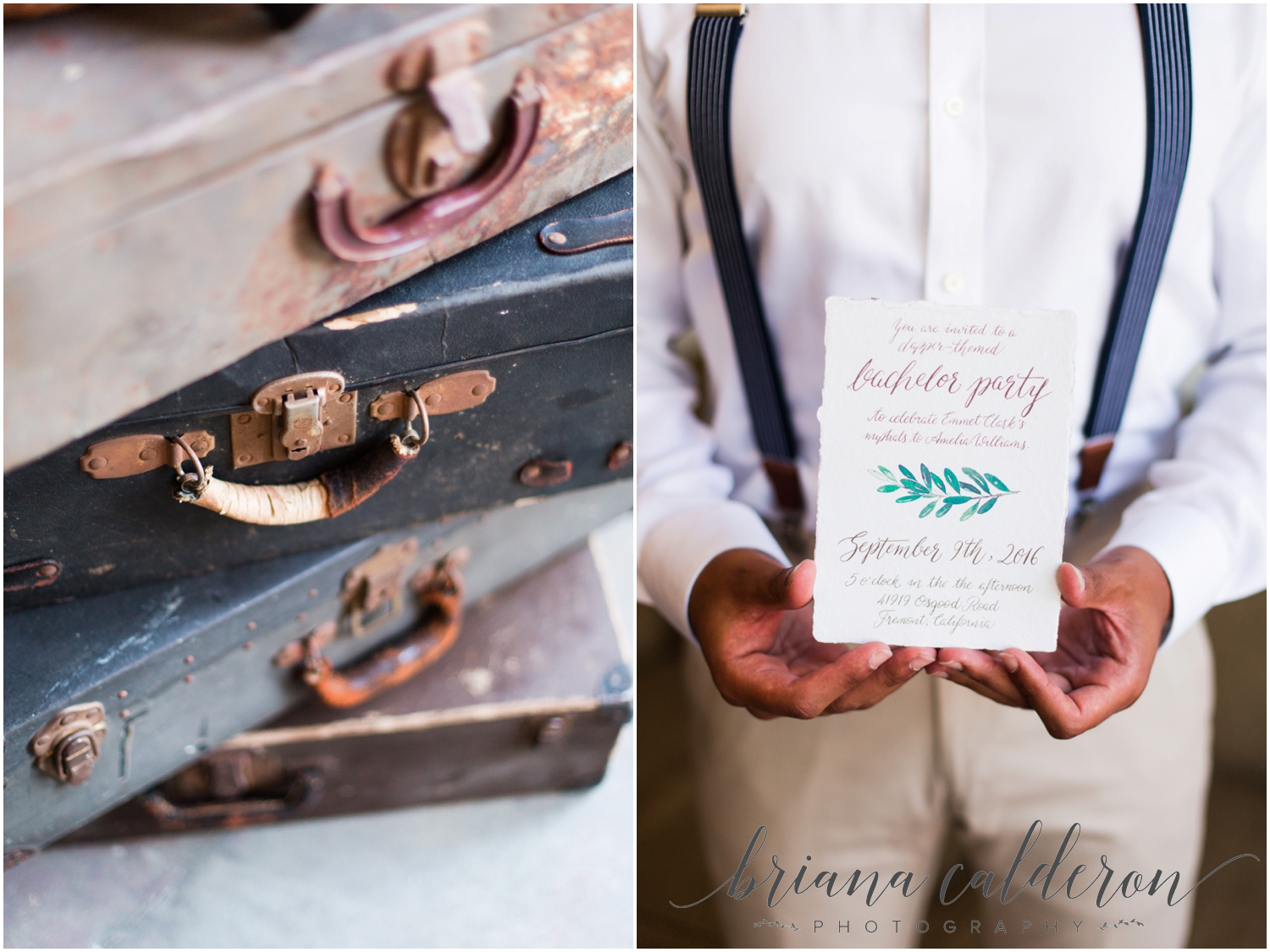 Seventh Heaven Vintage Rental styled shoot. Photos by Briana Calderon Photography_0733.jpg