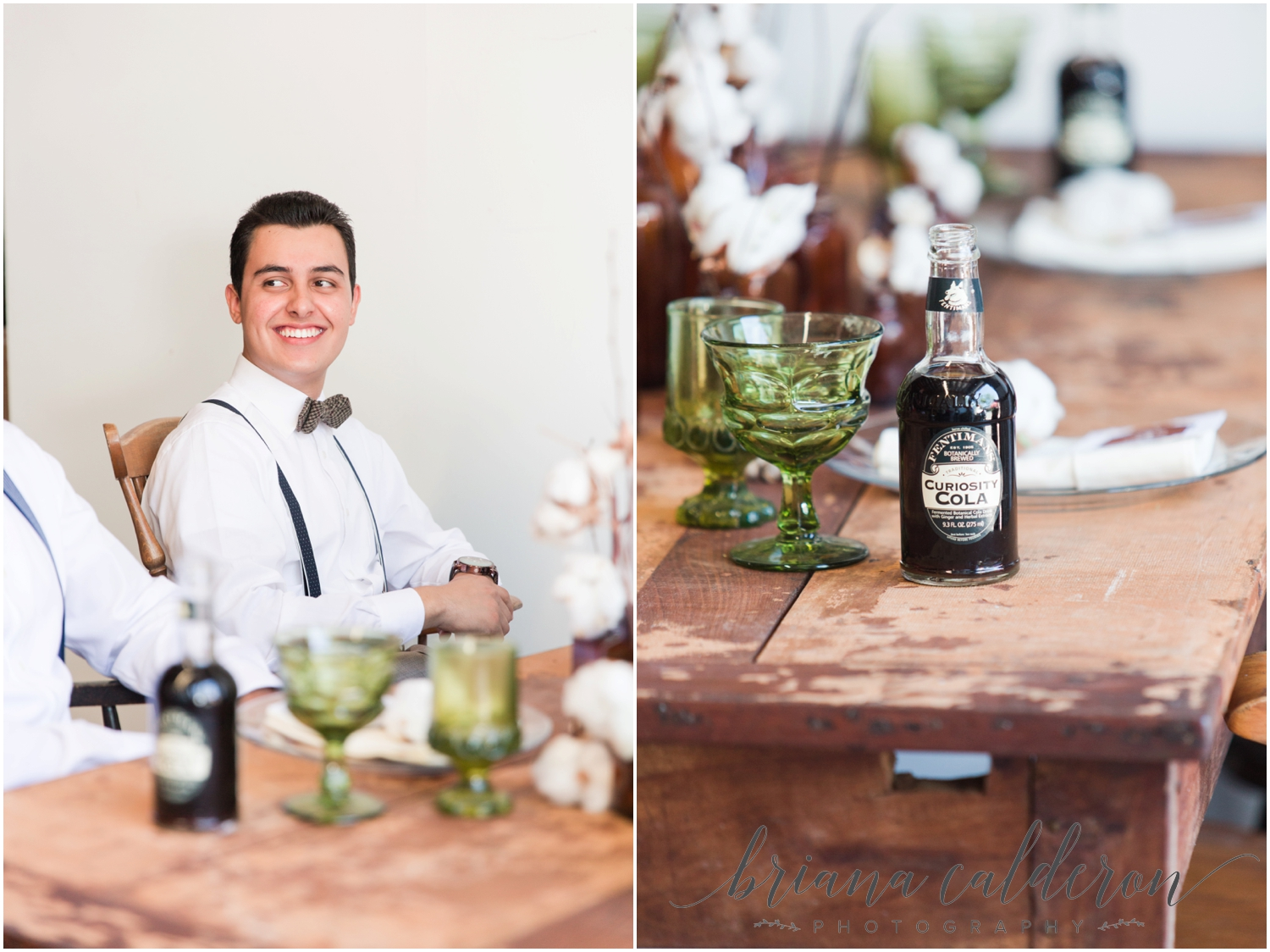 Seventh Heaven Vintage Rental styled shoot. Photos by Briana Calderon Photography_0736.jpg