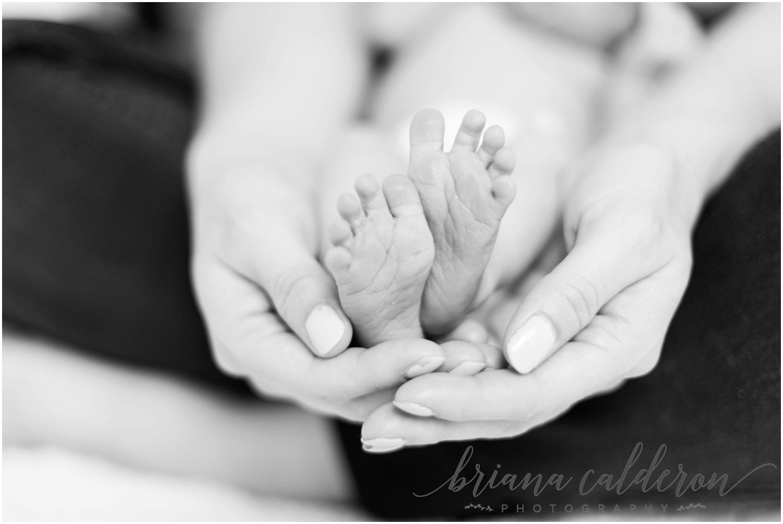 Lifestyle home newborn photos by Briana Calderon Photography_0867.jpg