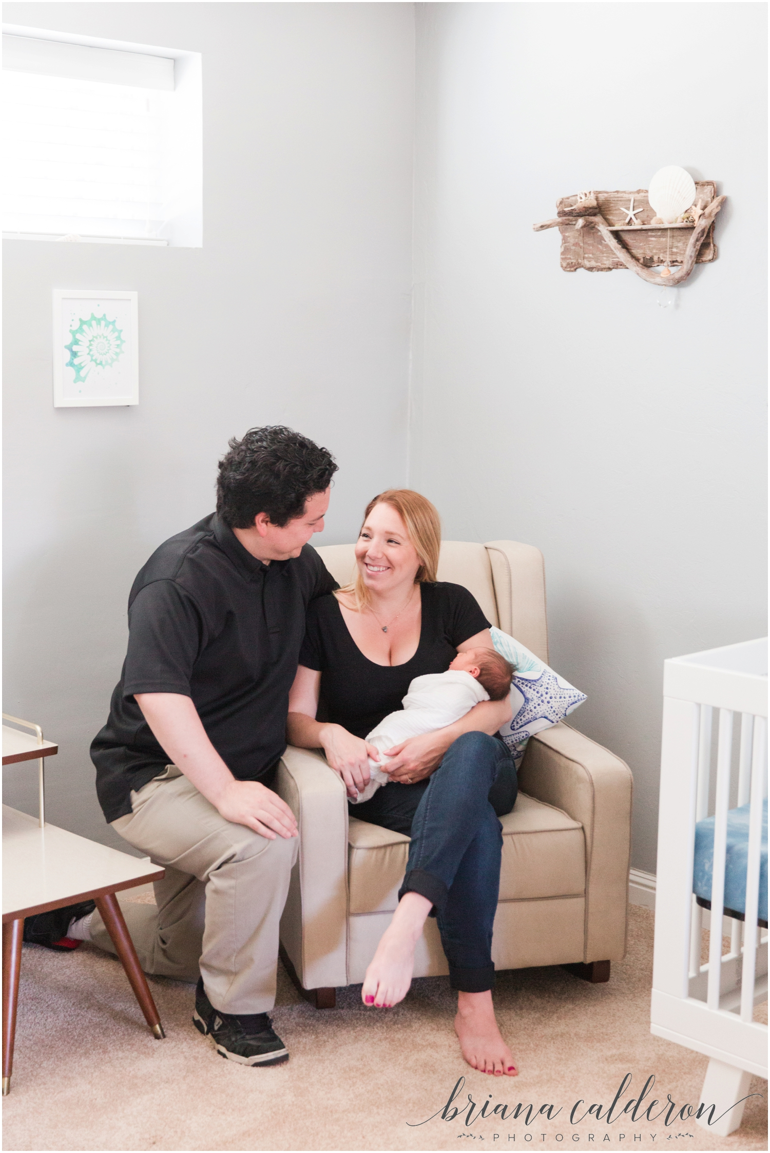 Lifestyle home newborn photos by Briana Calderon Photography_0857.jpg