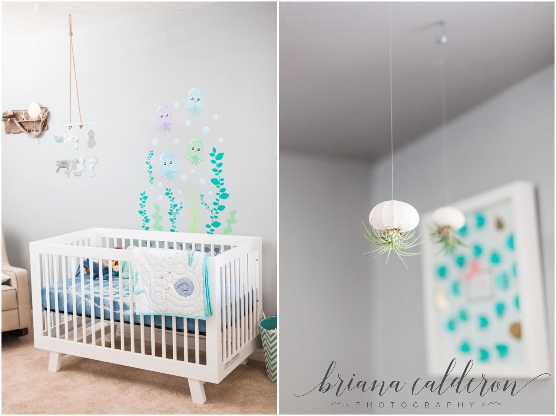 Lifestyle home newborn photos by Briana Calderon Photography_0838.jpg