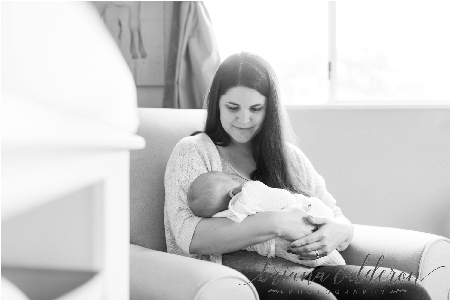 Lifestyle newborn photos by Briana Calderon Photography_0979.jpg