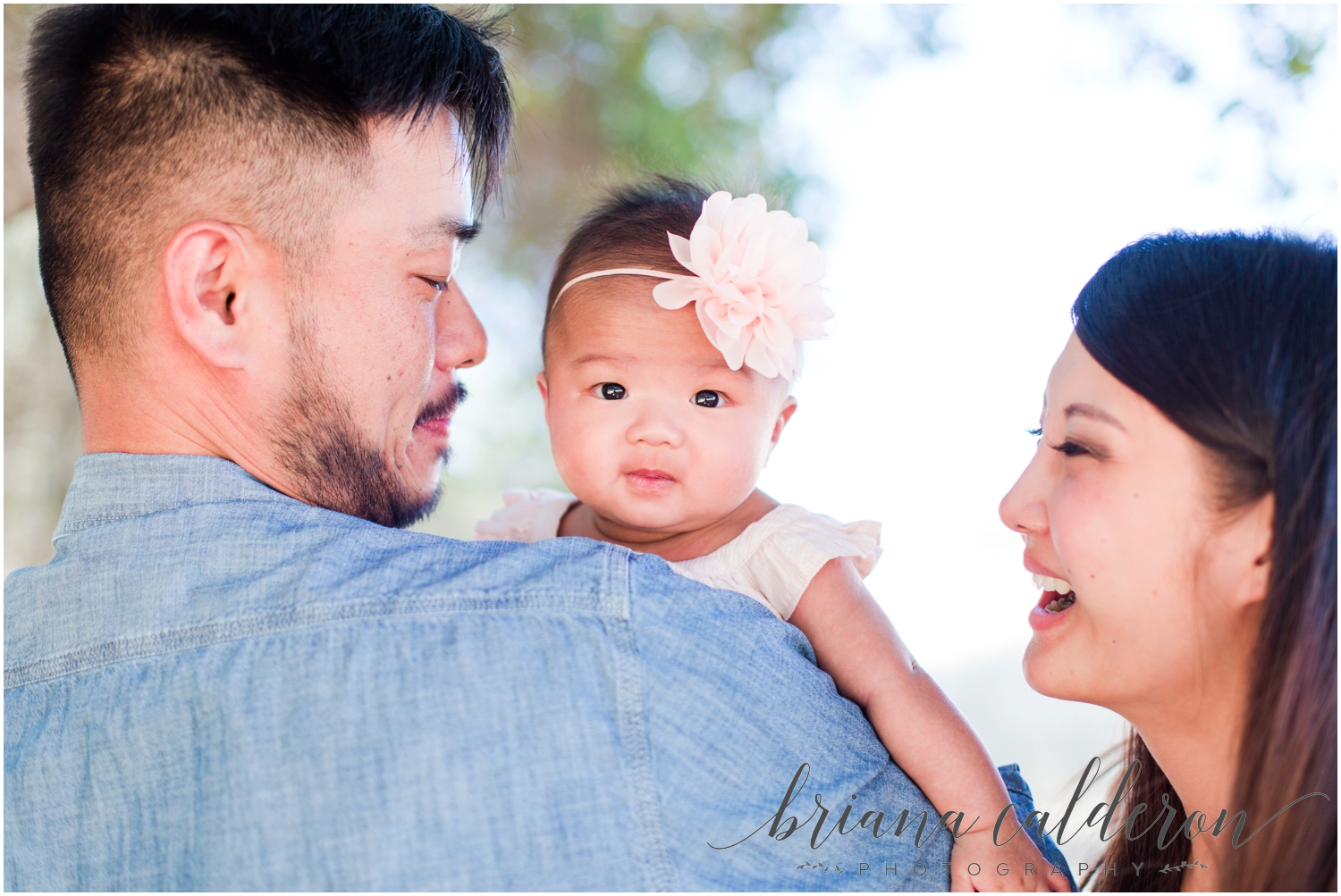 Fall mini session in Los Gatos, CA. Photos by Briana Calderon Photography_1125.jpg