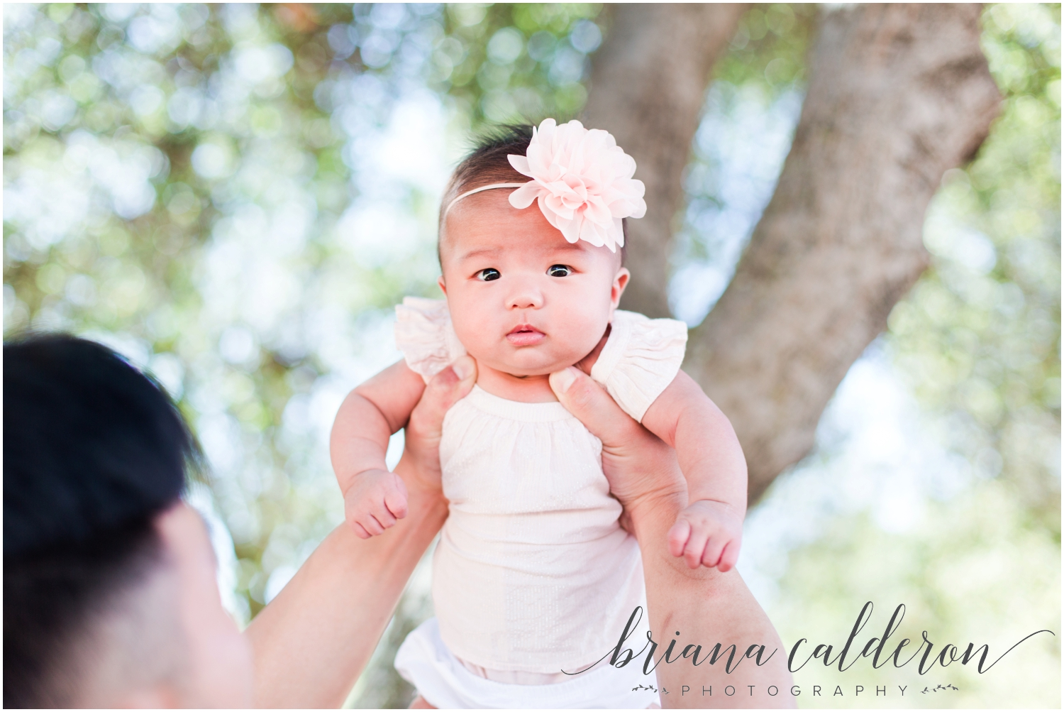 Fall mini session in Los Gatos, CA. Photos by Briana Calderon Photography_1123.jpg