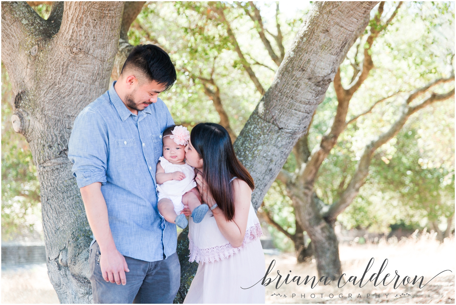 Fall mini session in Los Gatos, CA. Photos by Briana Calderon Photography_1121.jpg