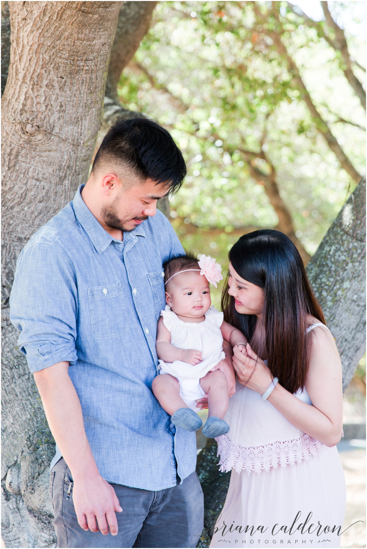 Fall mini session in Los Gatos, CA. Photos by Briana Calderon Photography_1120.jpg