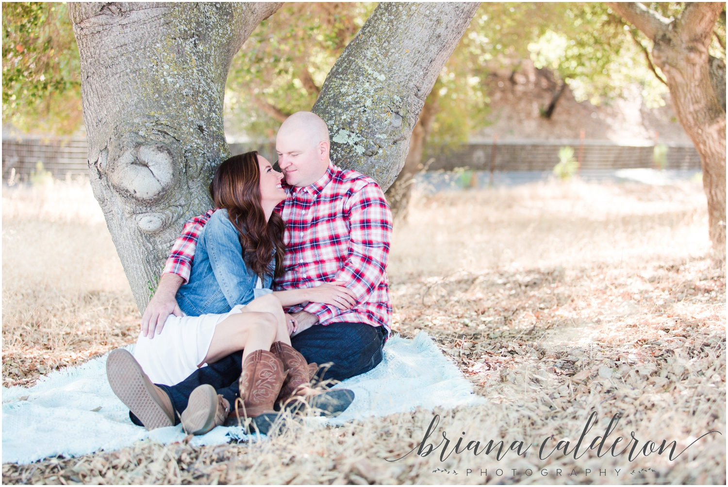 Fall mini session pictures by Briana Calderon Photography_1191.jpg