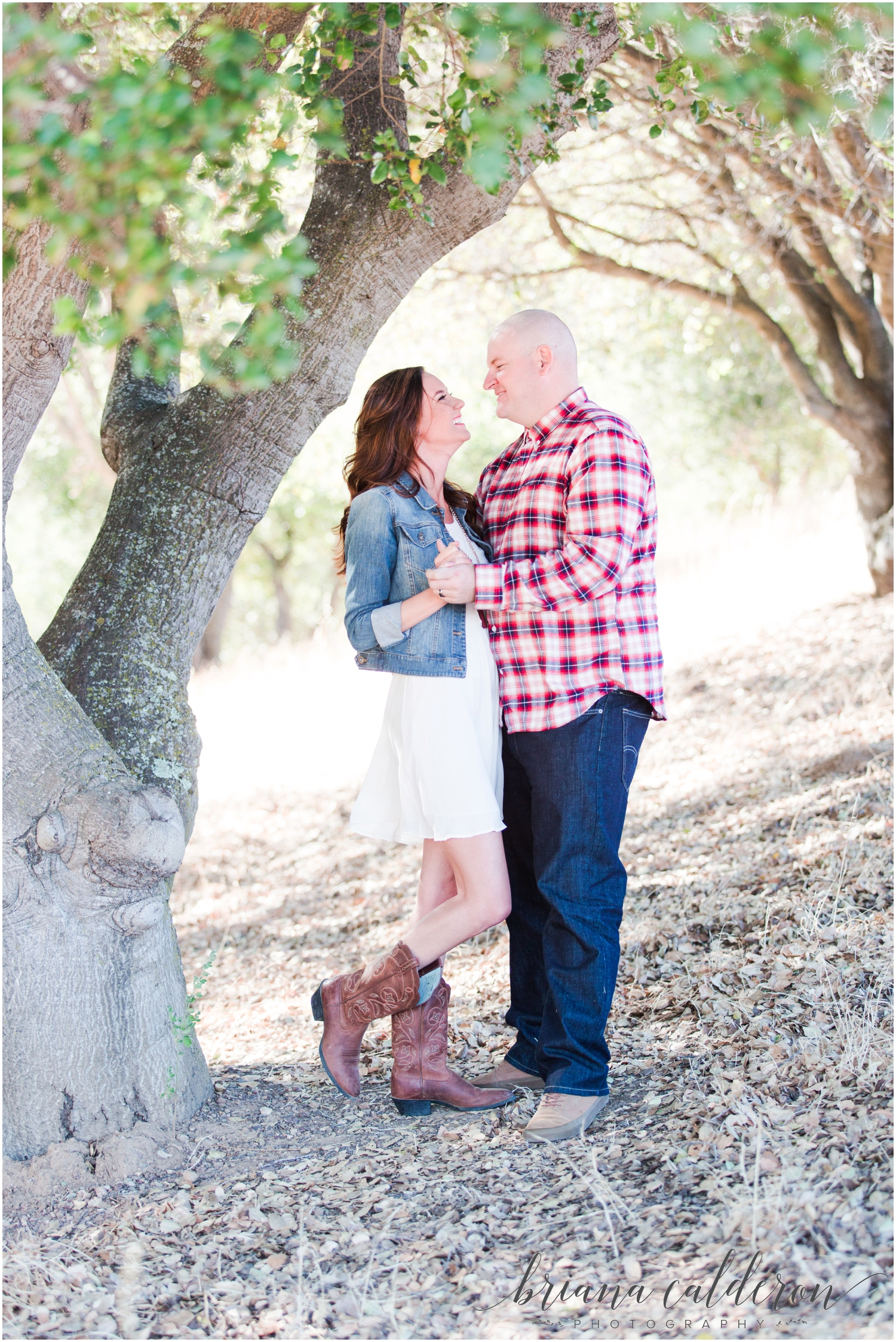 Fall mini session pictures by Briana Calderon Photography_1188.jpg