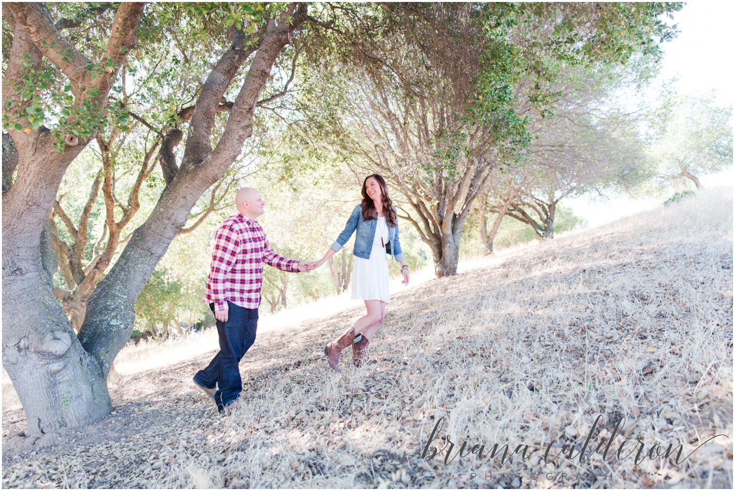 Fall mini session pictures by Briana Calderon Photography_1181.jpg