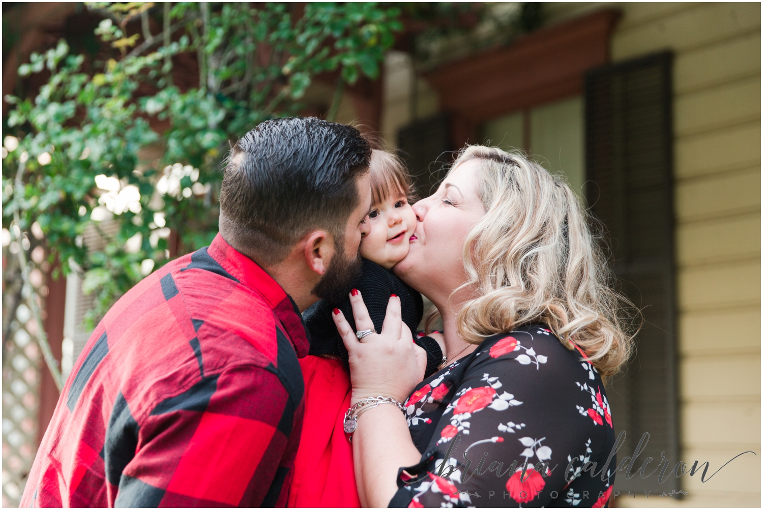 Family pictures at Shinn Historical Park in Fremont by Briana Calderon Photography_1198.jpg