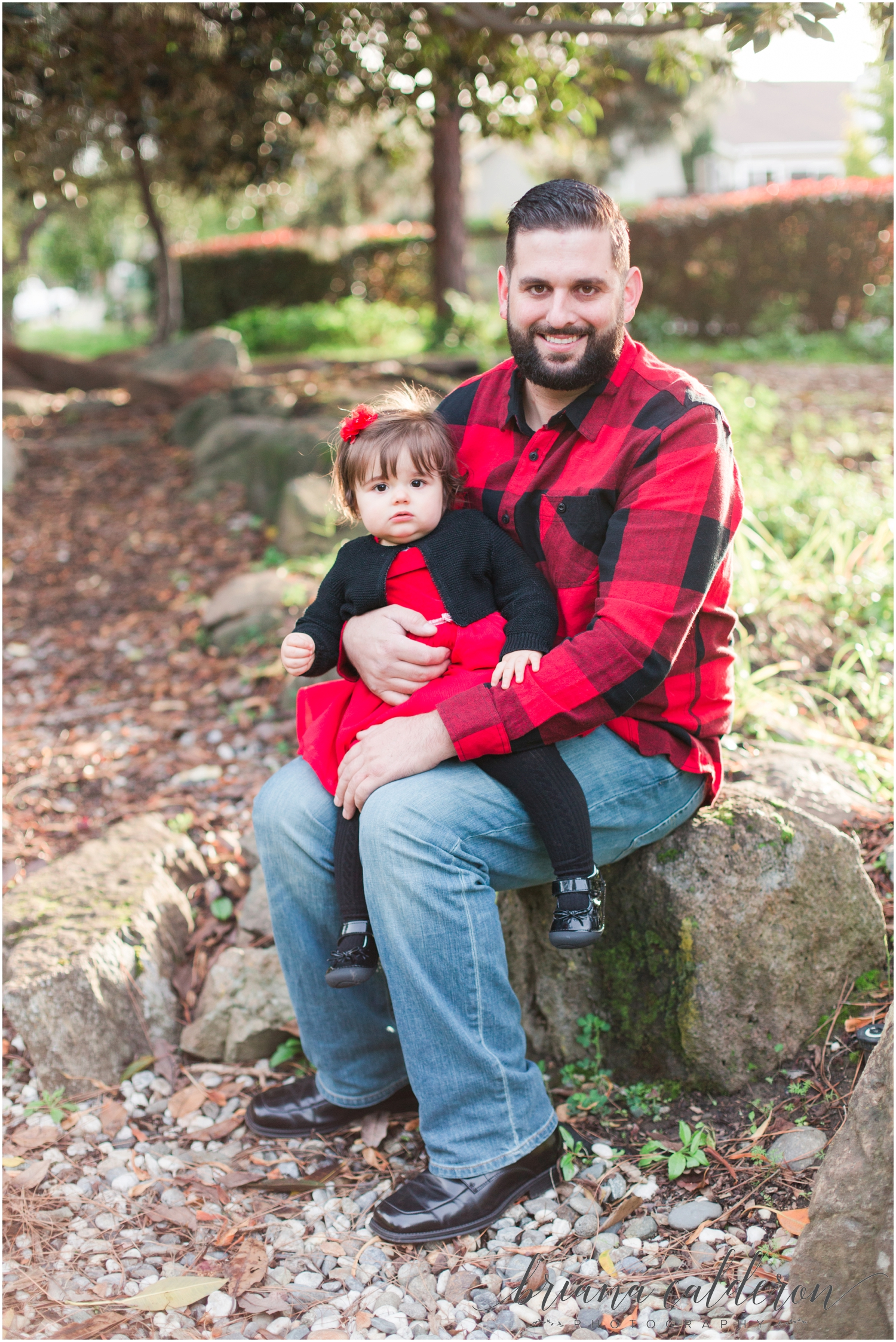 Family pictures at Shinn Historical Park in Fremont by Briana Calderon Photography_1203.jpg