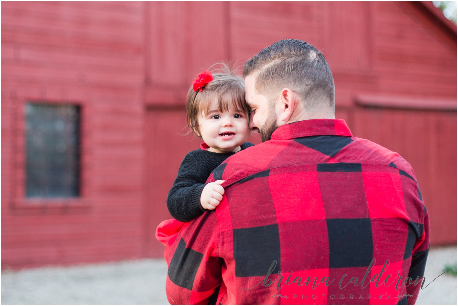 Family pictures at Shinn Historical Park in Fremont by Briana Calderon Photography_1206.jpg