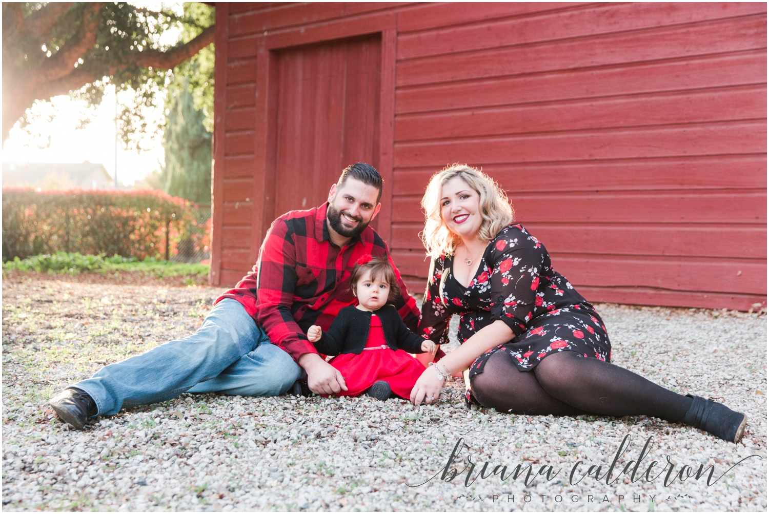 Family pictures at Shinn Historical Park in Fremont by Briana Calderon Photography_1207.jpg