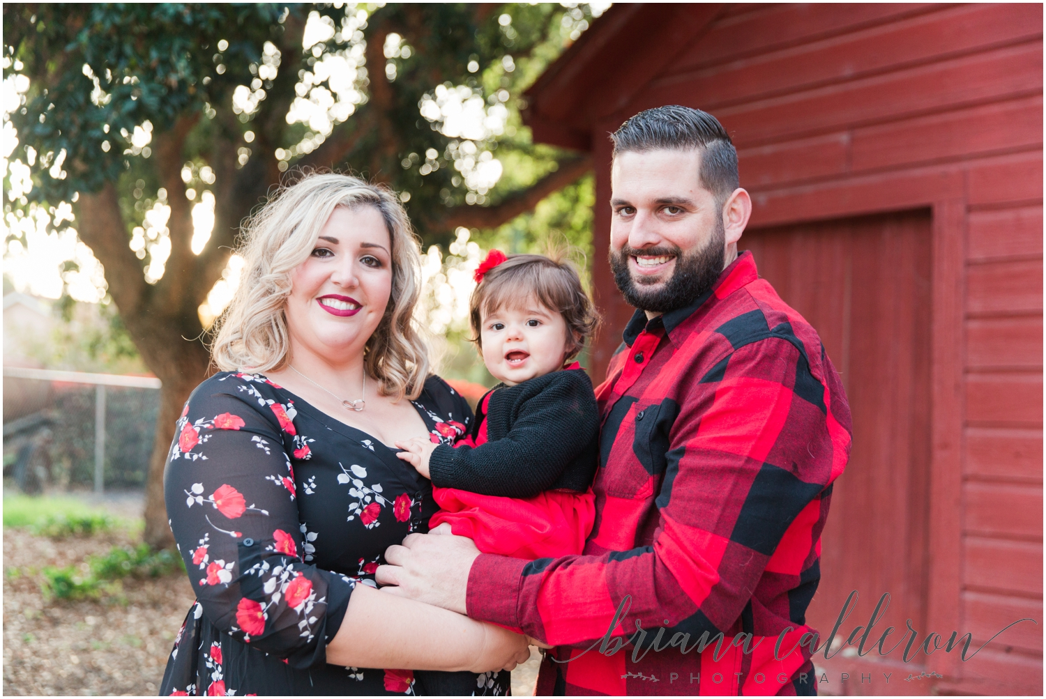 Family pictures at Shinn Historical Park in Fremont by Briana Calderon Photography_1209.jpg