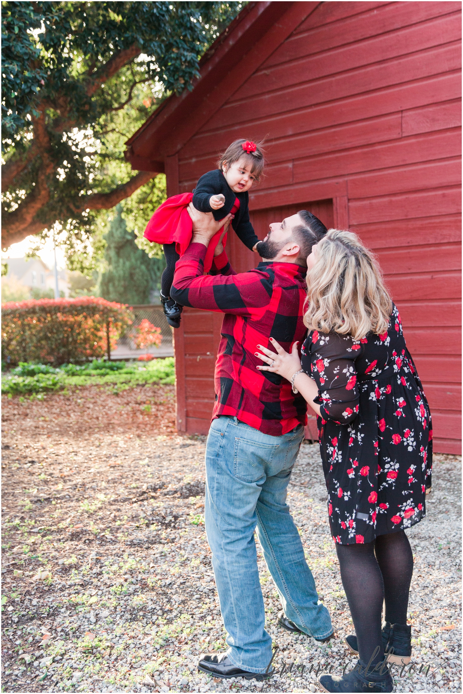Family pictures at Shinn Historical Park in Fremont by Briana Calderon Photography_1208.jpg