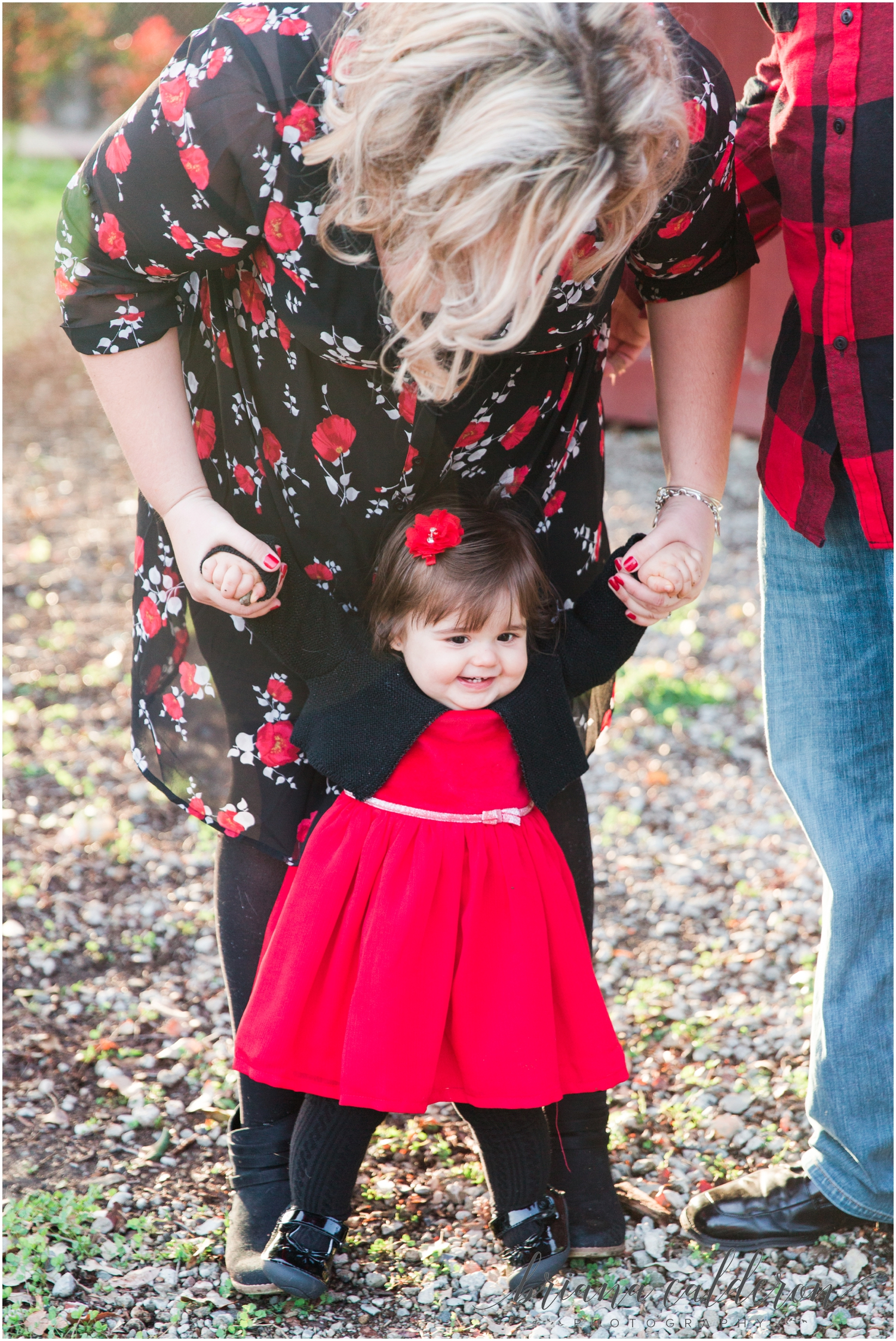 Family pictures at Shinn Historical Park in Fremont by Briana Calderon Photography_1210.jpg