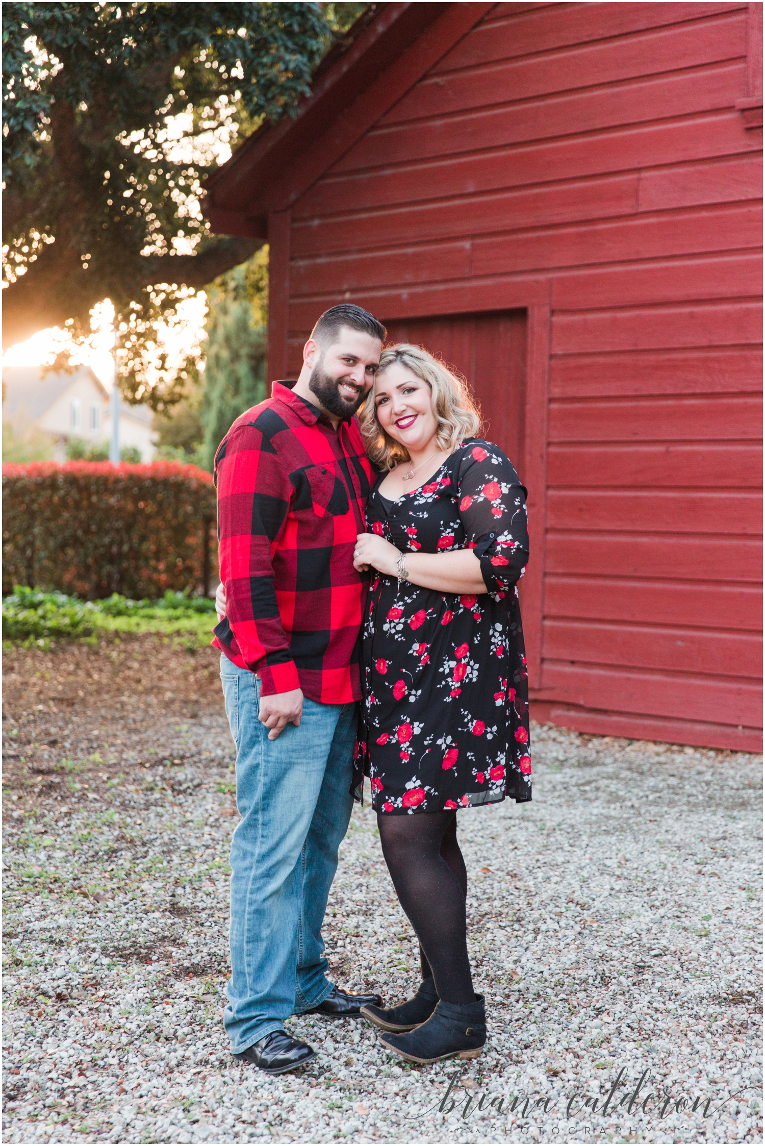 Family pictures at Shinn Historical Park in Fremont by Briana Calderon Photography_1214.jpg