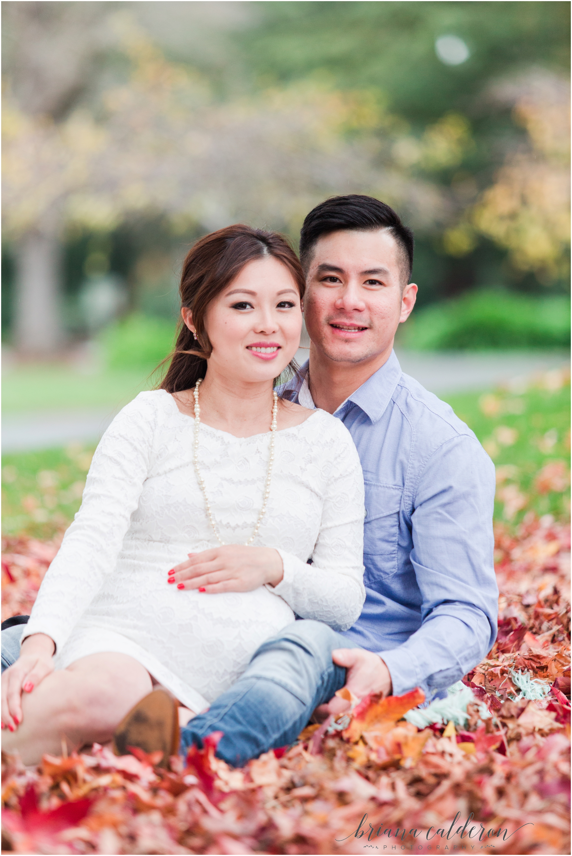 Bay Area maternity pictures by Briana Calderon Photography_1372.jpg