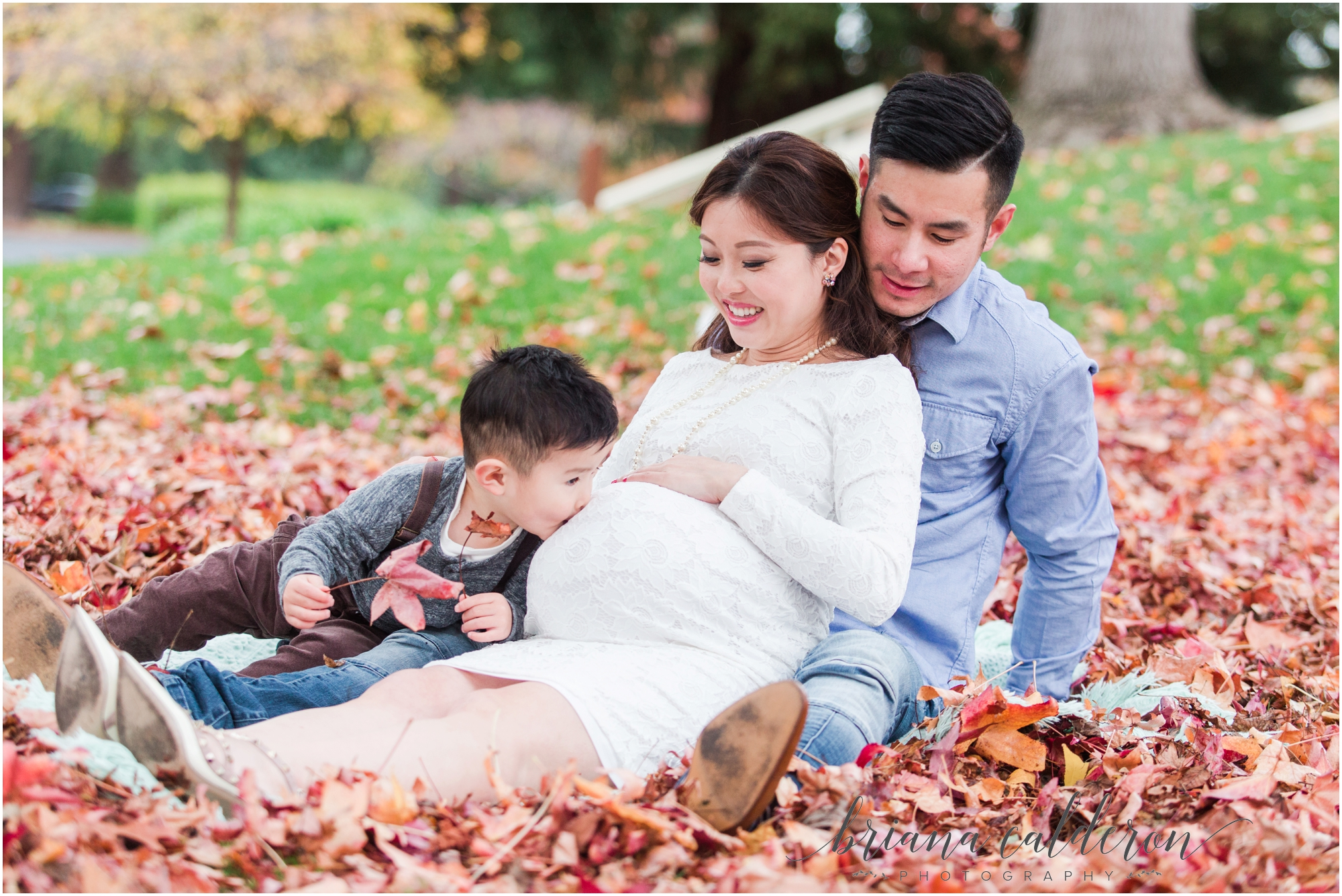 Bay Area maternity pictures by Briana Calderon Photography_1370.jpg