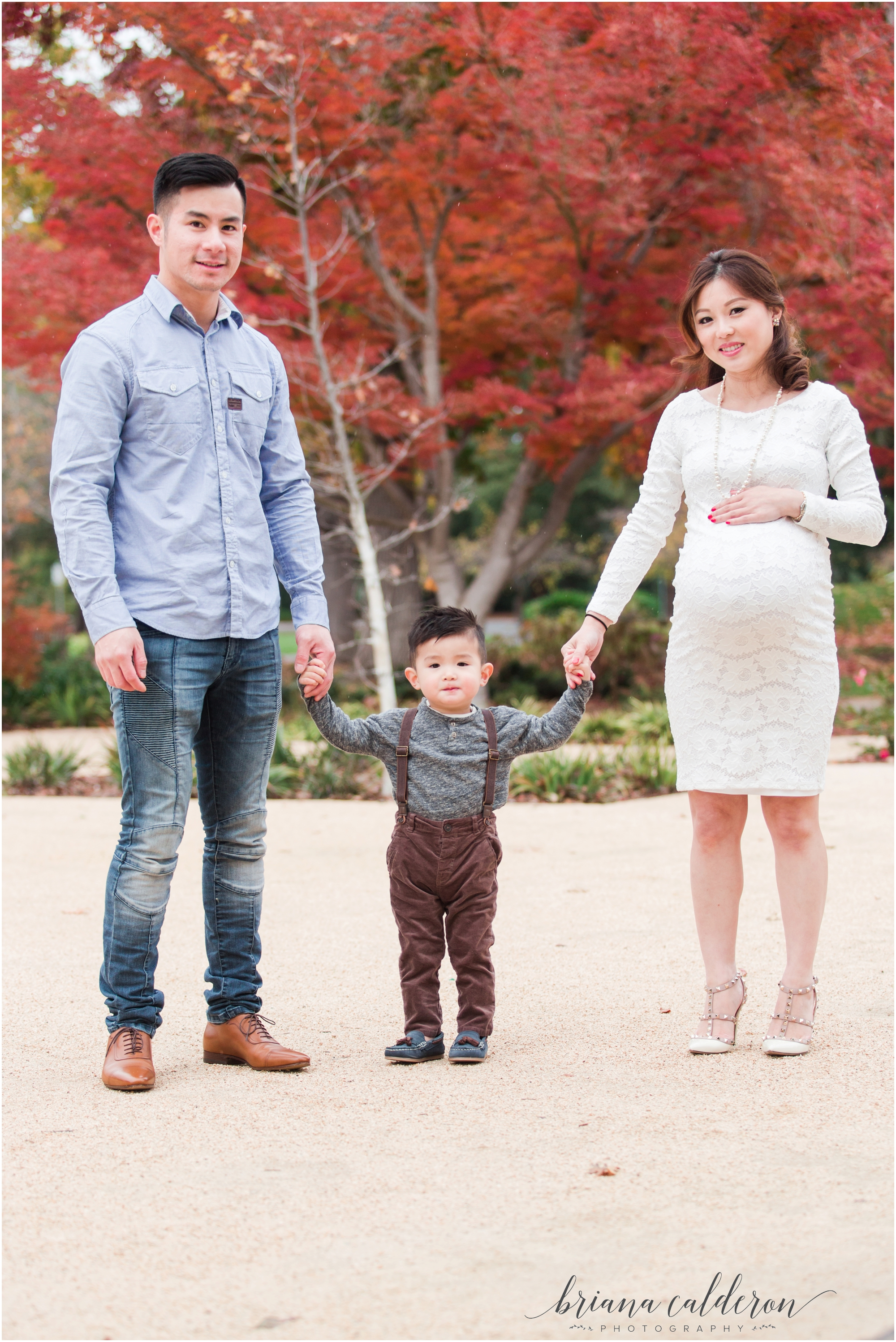 Bay Area maternity pictures by Briana Calderon Photography_1369.jpg