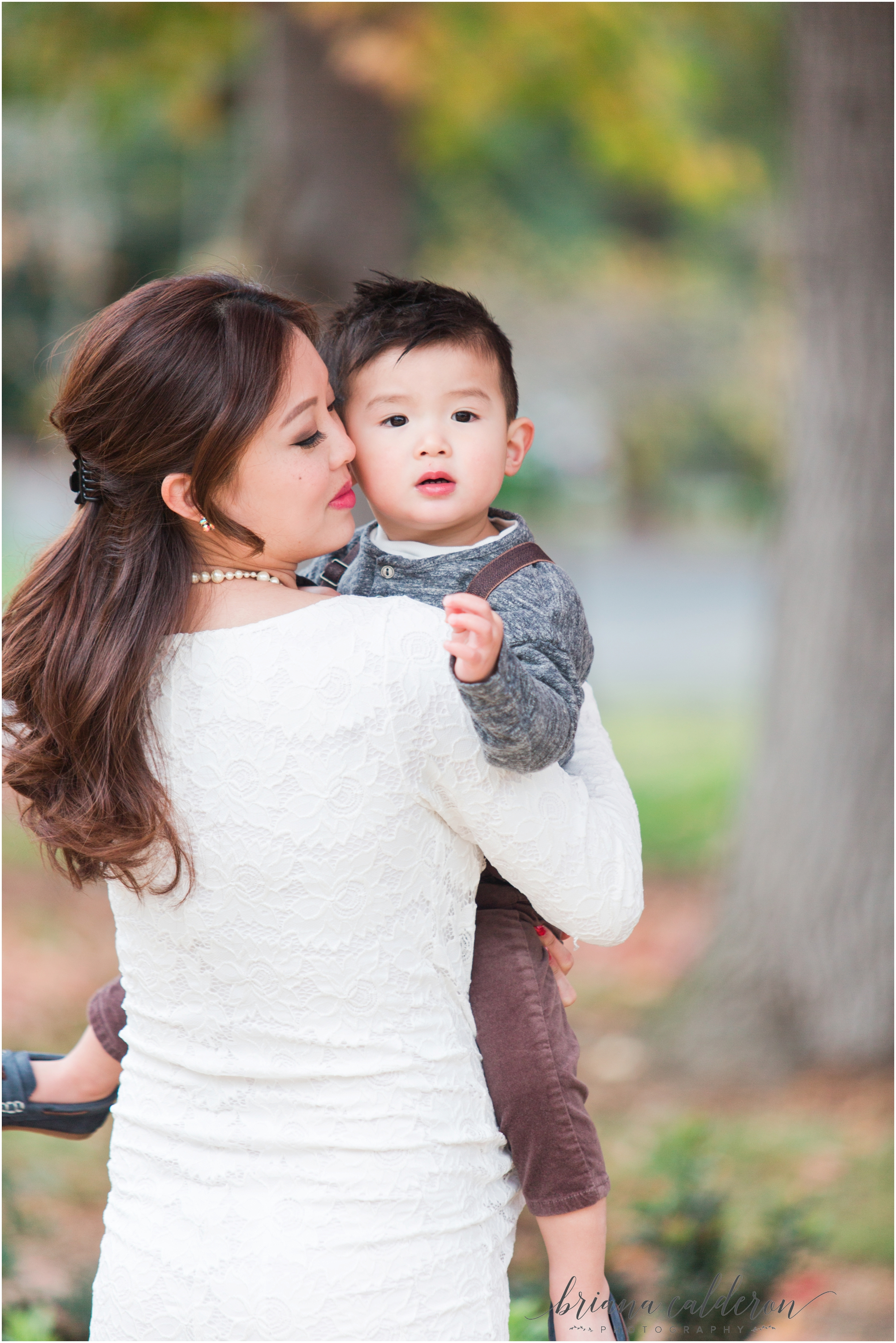 Bay Area maternity pictures by Briana Calderon Photography_1365.jpg