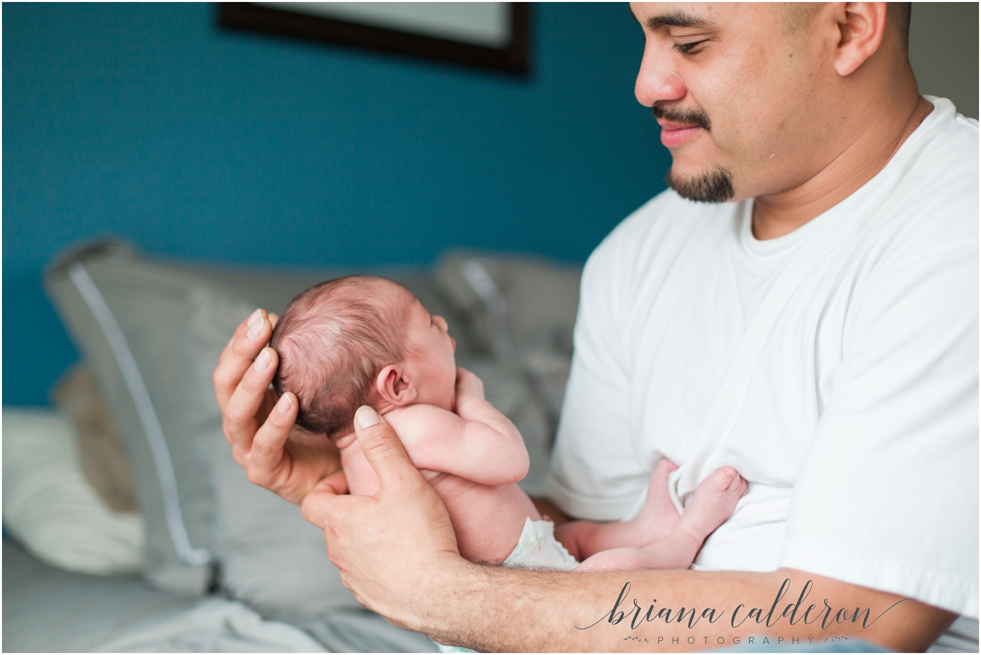 Bay Area lifestyle newbornpictures by Briana Calderon Photography_1409.jpg