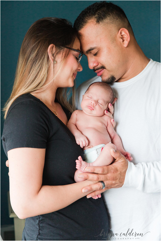 Bay Area lifestyle newbornpictures by Briana Calderon Photography_1403.jpg