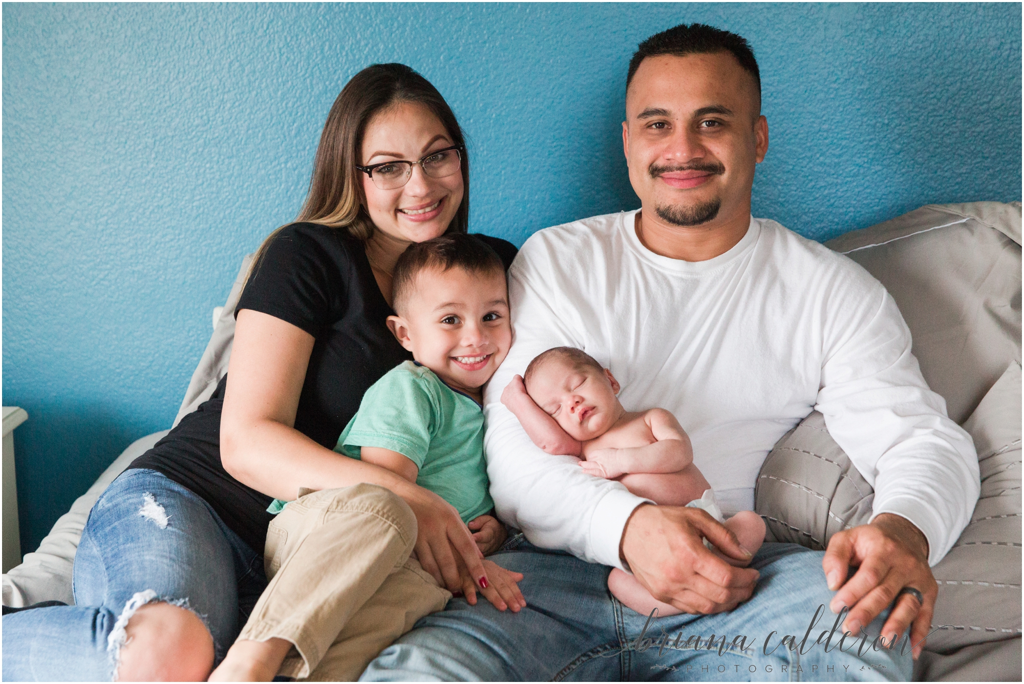 Bay Area lifestyle newbornpictures by Briana Calderon Photography_1402.jpg