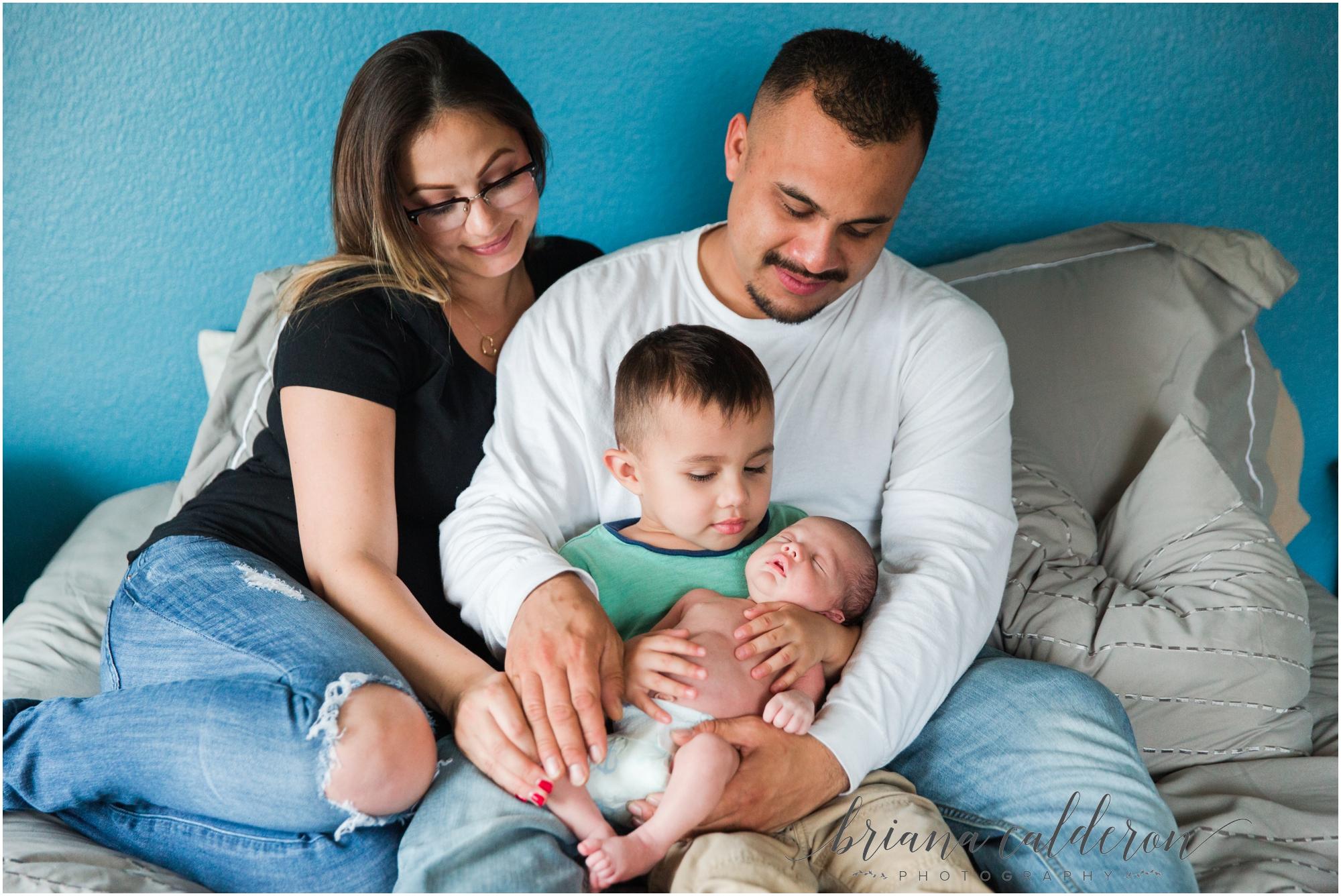 Bay Area lifestyle newbornpictures by Briana Calderon Photography_1401.jpg