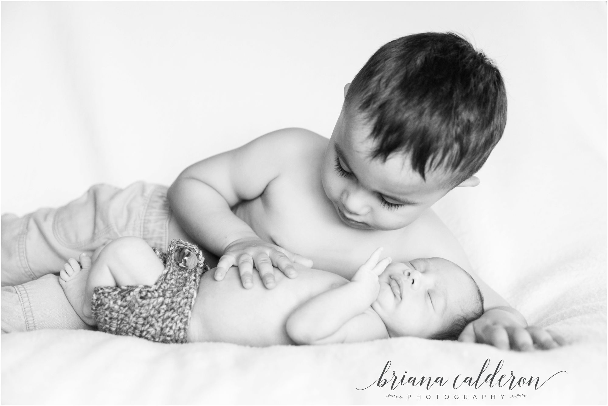 Bay Area lifestyle newborn pictures by Briana Calderon Photography_1393.jpg
