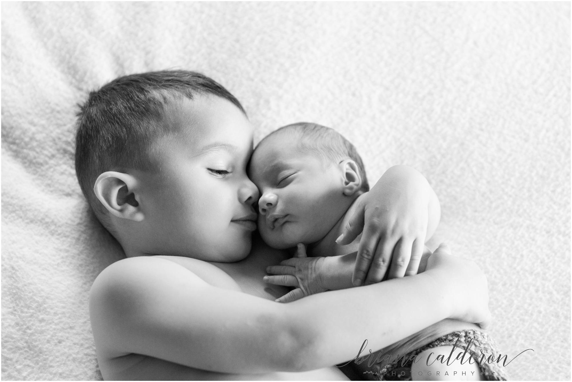 Bay Area lifestyle newbornpictures by Briana Calderon Photography_1391.jpg