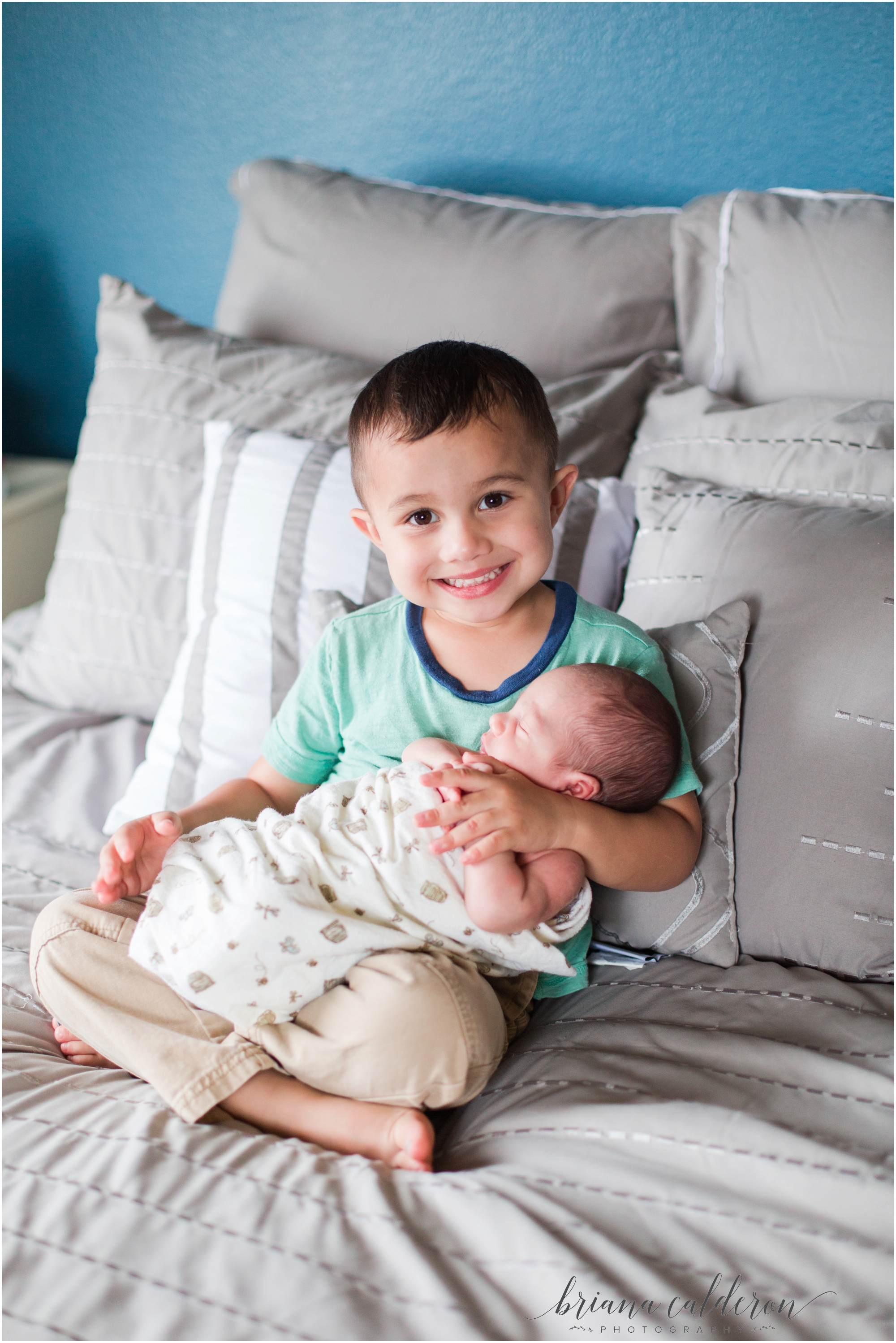 Bay Area lifestyle newbornpictures by Briana Calderon Photography_1389.jpg