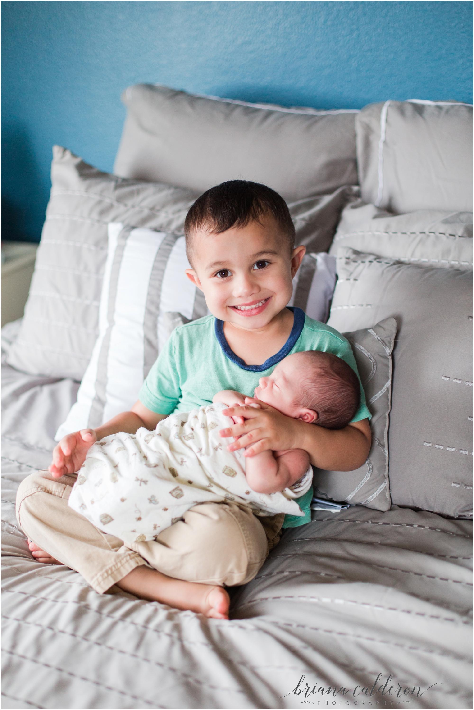Bay Area lifestyle newbornpictures by Briana Calderon Photography_1389.jpg
