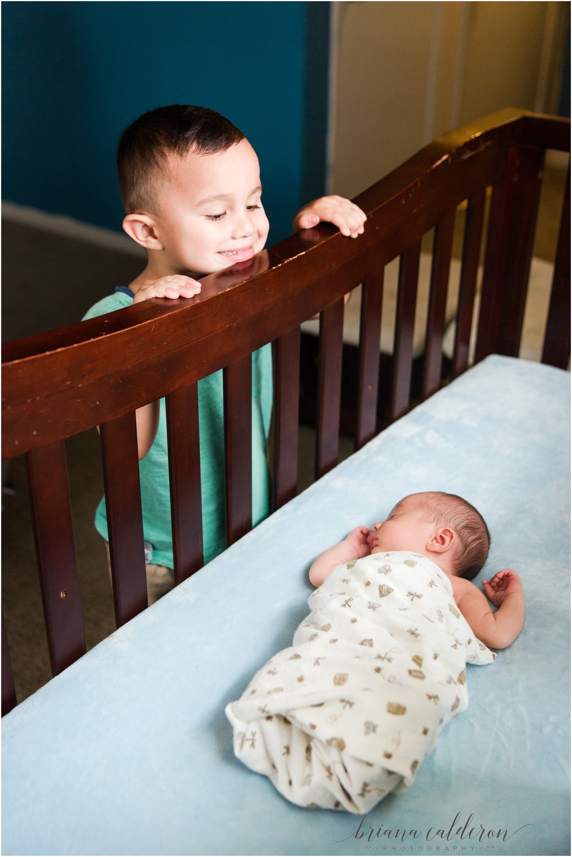 Bay Area lifestyle newborn pictures by Briana Calderon Photography_1385.jpg