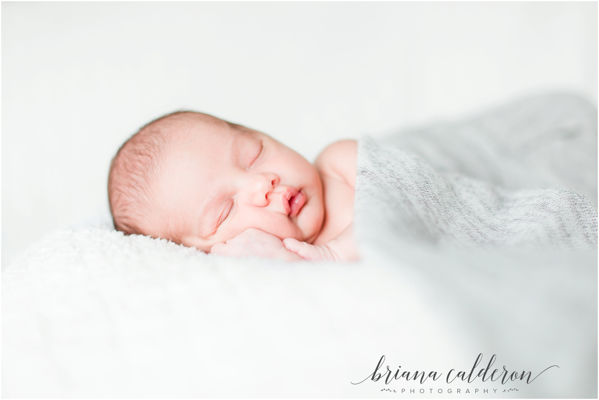 Bay Area lifestyle newborn pictures by Briana Calderon Photography_1413.jpg