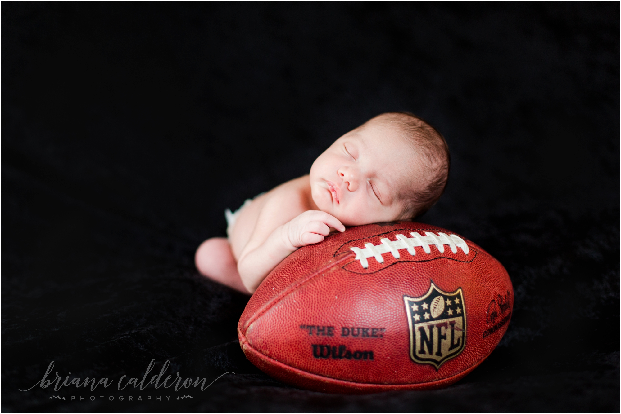 Bay Area lifestyle newborn pictures by Briana Calderon Photography_1412.jpg