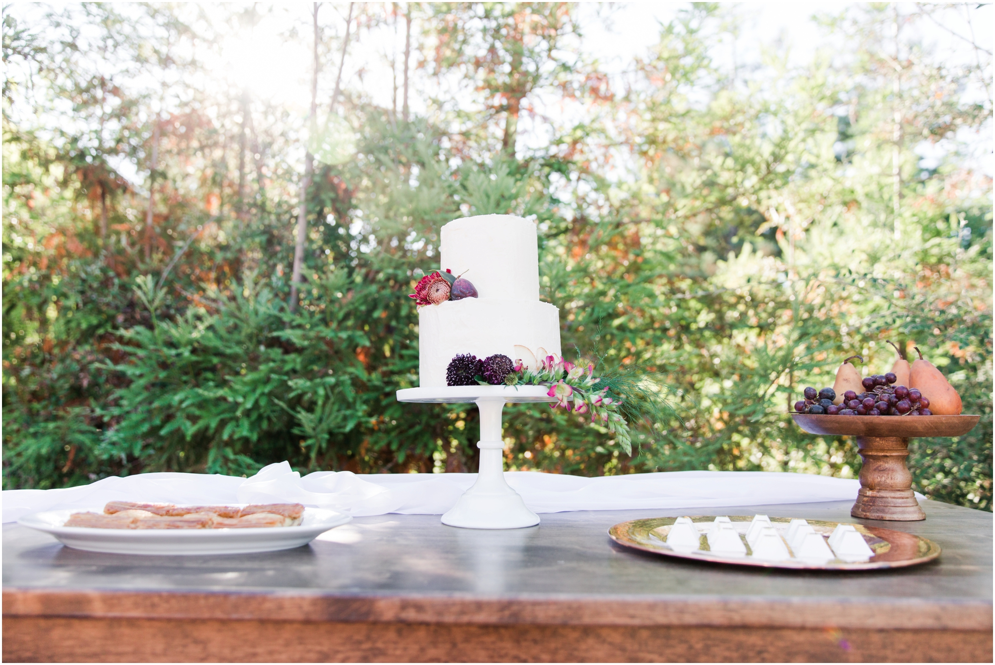 Byington Winery wedding pictures by Briana Calderon Photography_1463.jpg