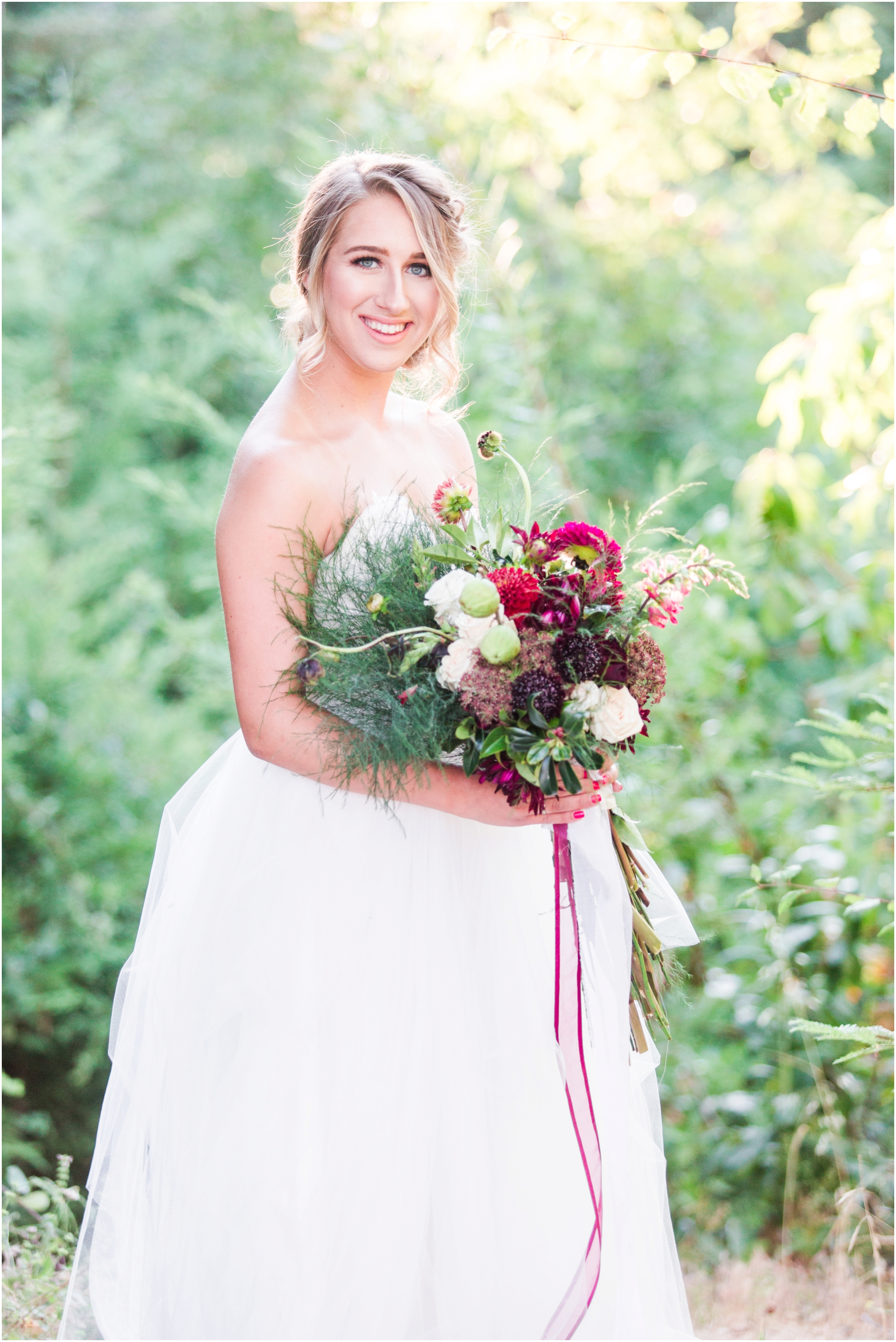 Byington Winery wedding pictures by Briana Calderon Photography_1458.jpg