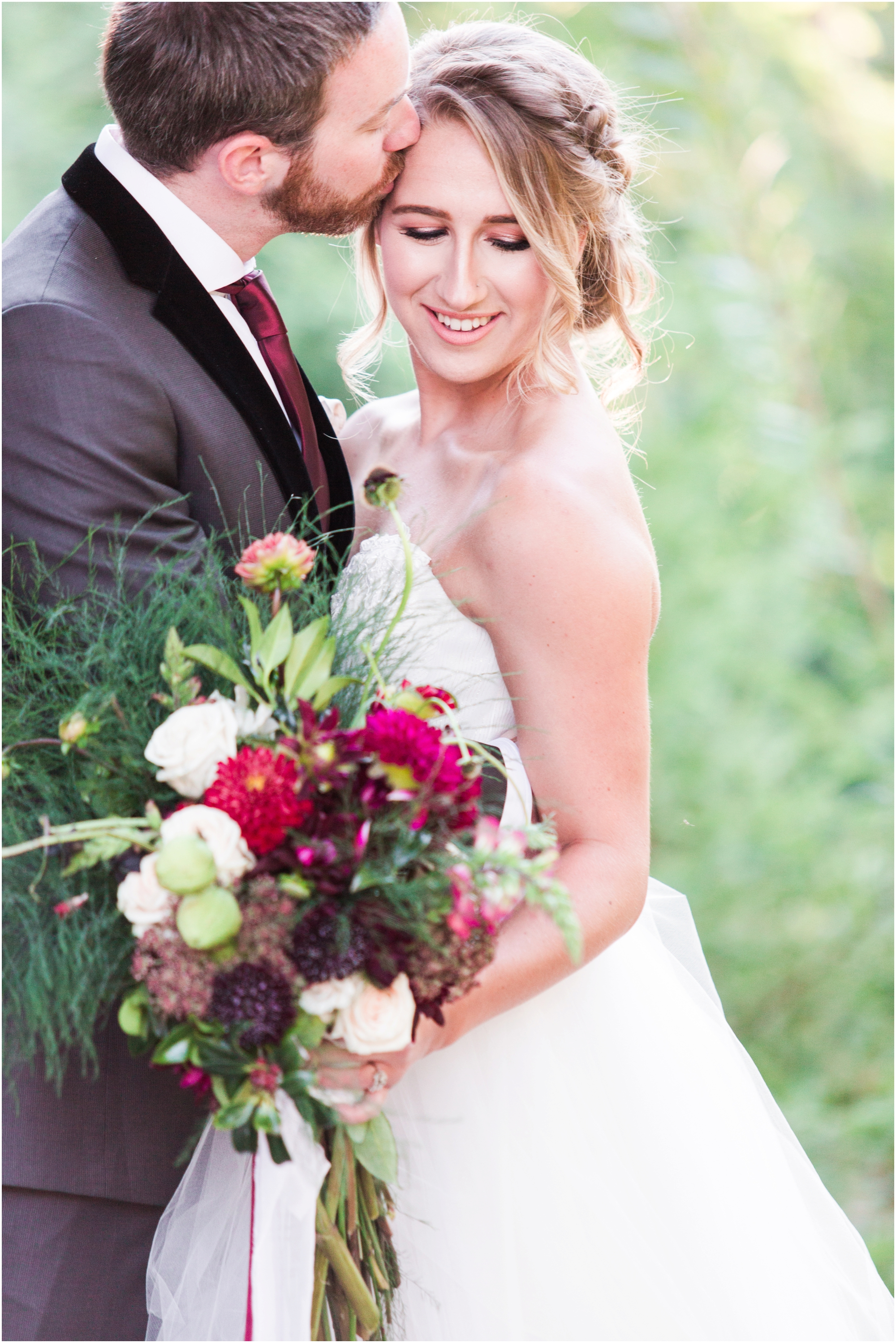 Byington Winery wedding pictures by Briana Calderon Photography_1447.jpg