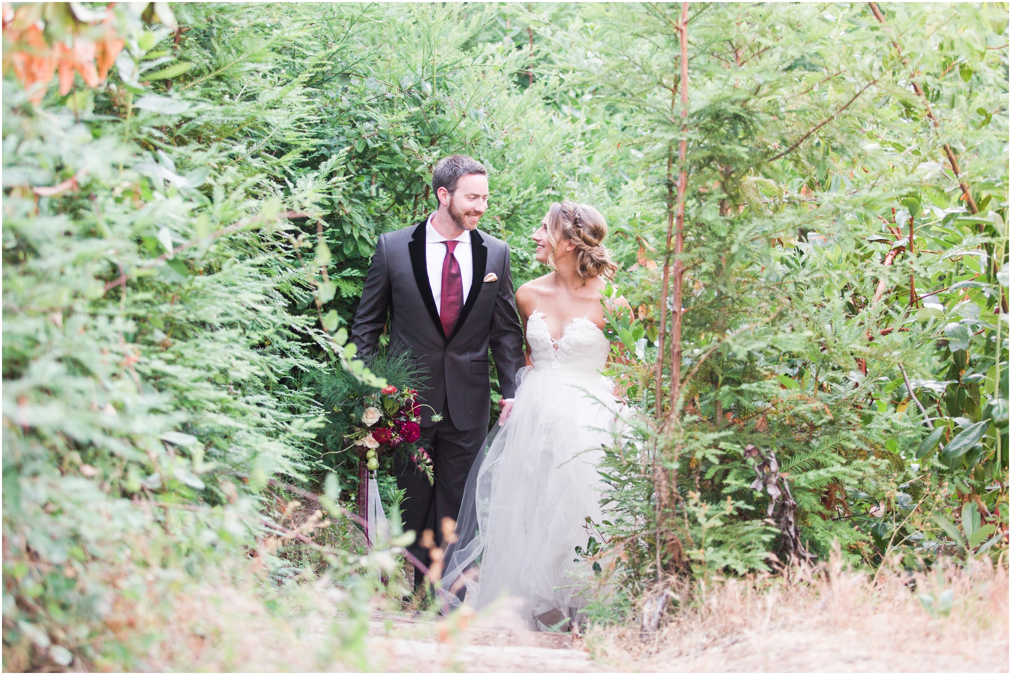 Byington Winery wedding pictures by Briana Calderon Photography_1445.jpg