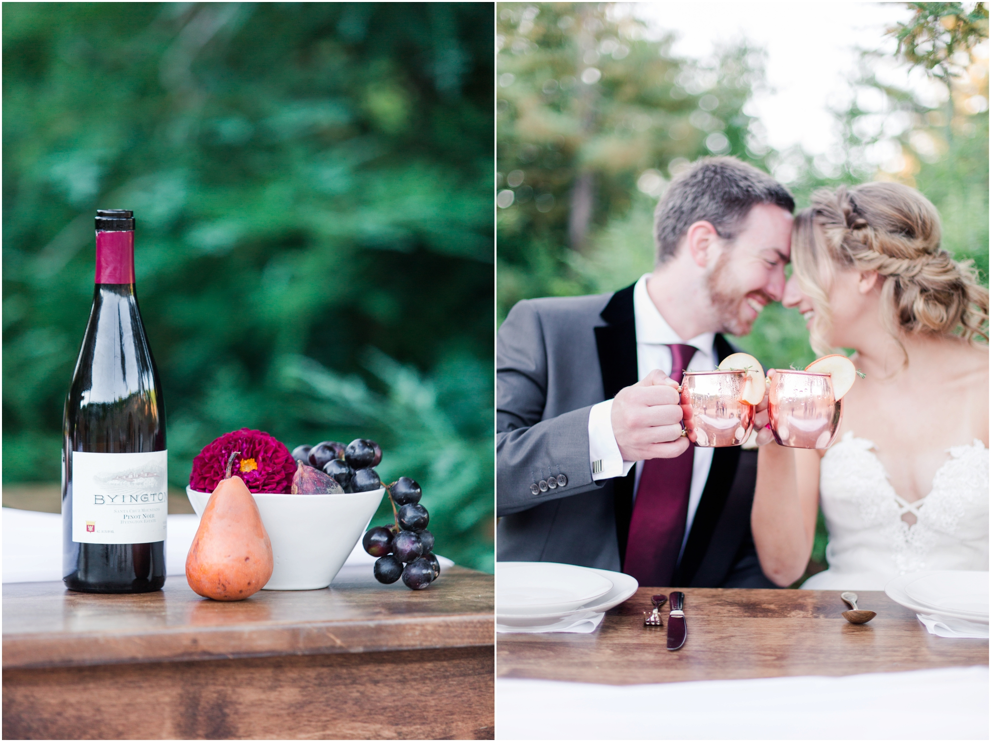 Byington Winery wedding pictures by Briana Calderon Photography_1428.jpg