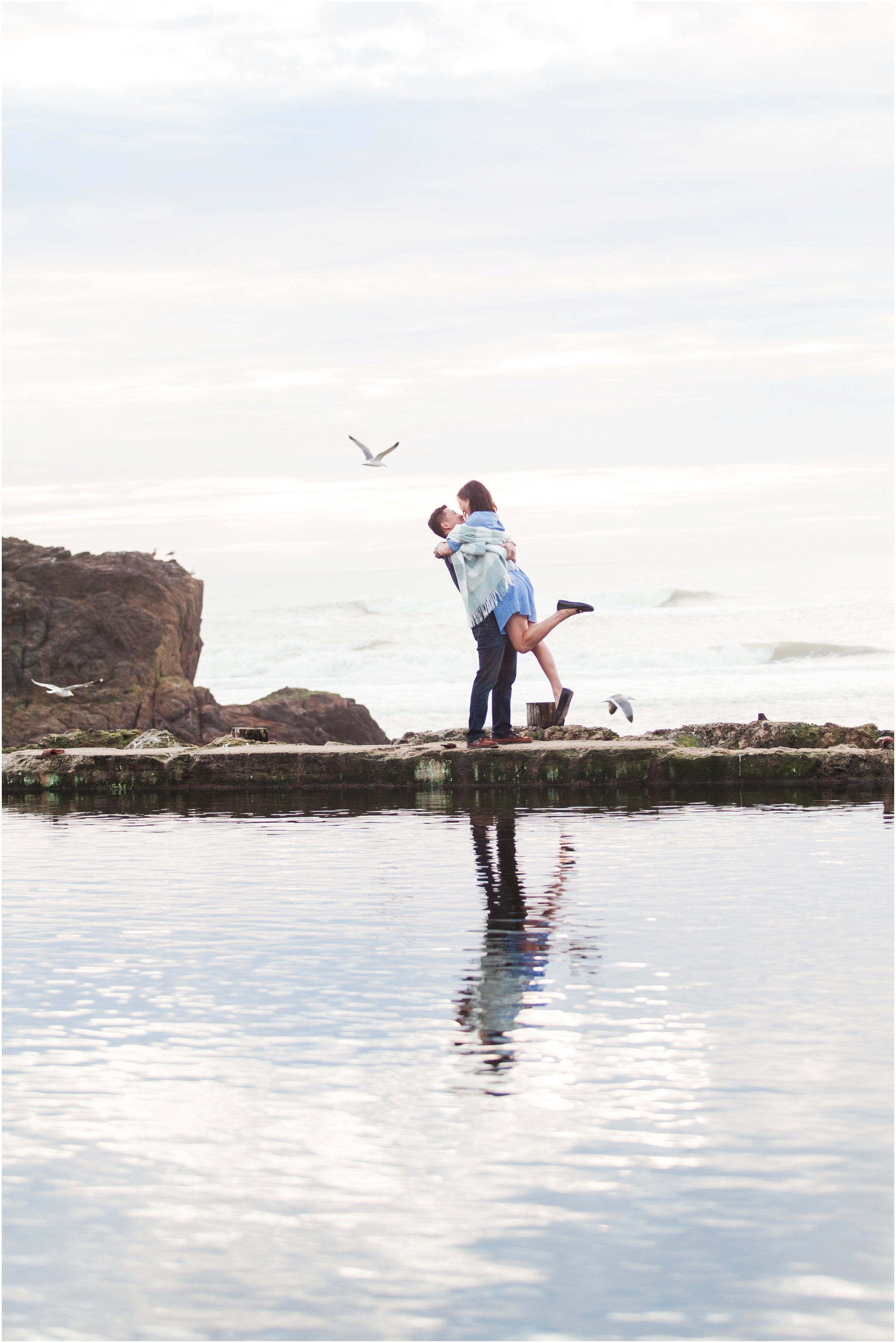 San Francisco engagement pictures by Briana Calderon Photography_1527.jpg