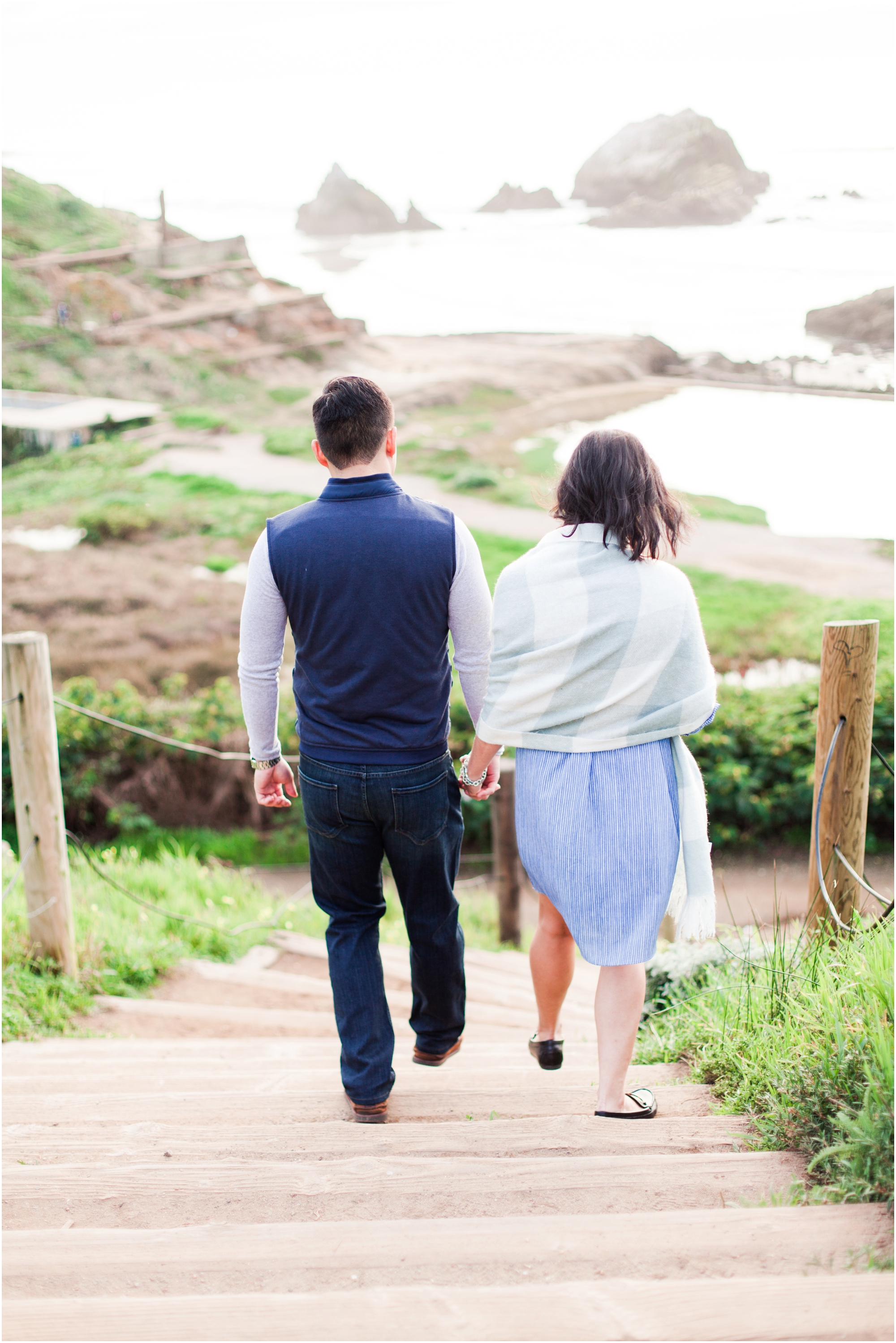 San Francisco engagement pictures by Briana Calderon Photography_1524.jpg