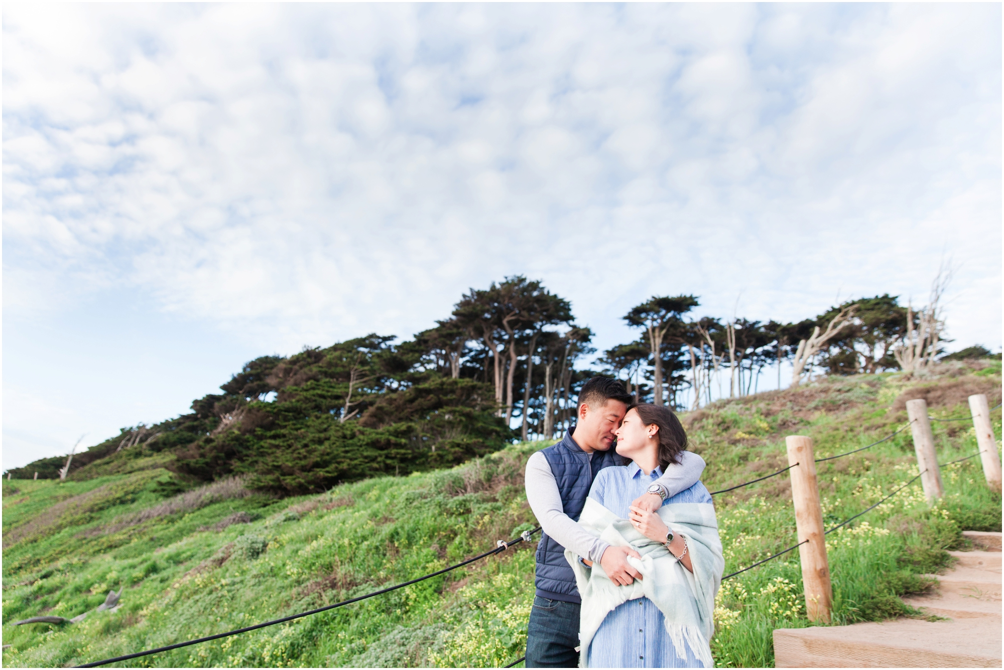 San Francisco engagement pictures by Briana Calderon Photography_1522.jpg