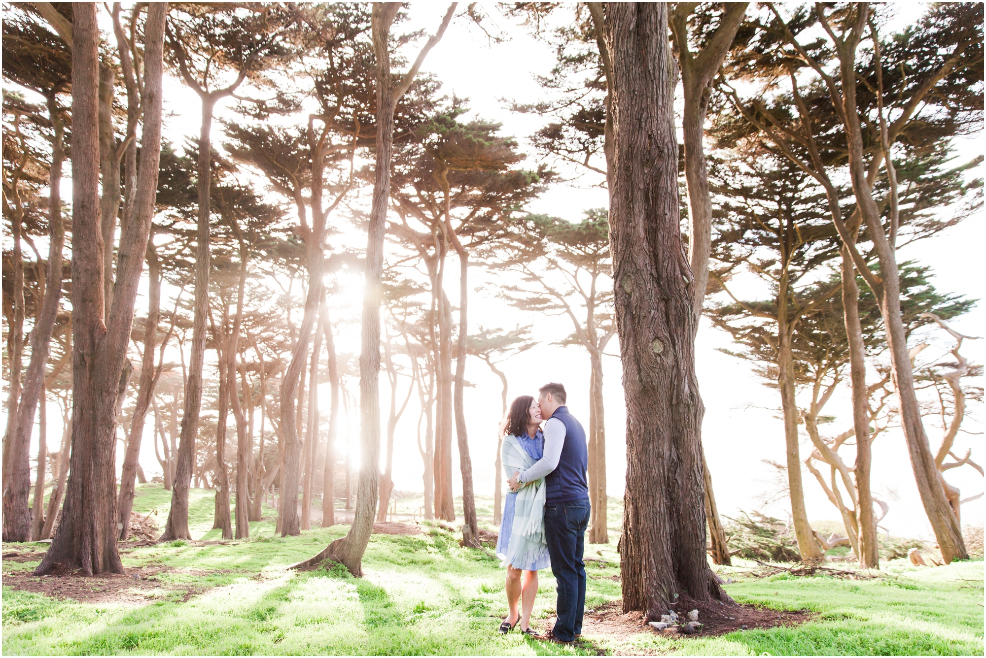 San Francisco engagement pictures by Briana Calderon Photography_1518.jpg