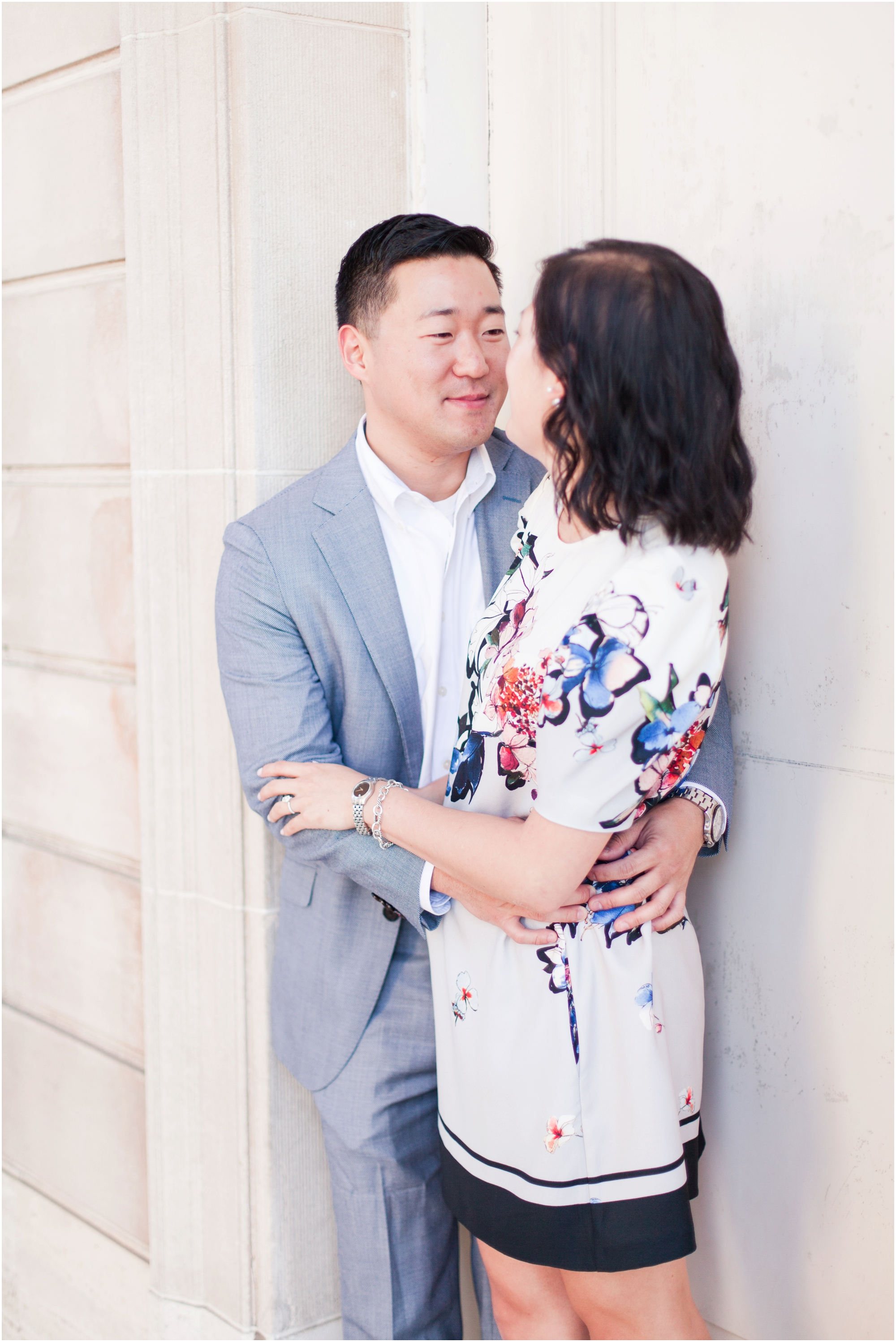 San Francisco engagement pictures by Briana Calderon Photography_1509.jpg