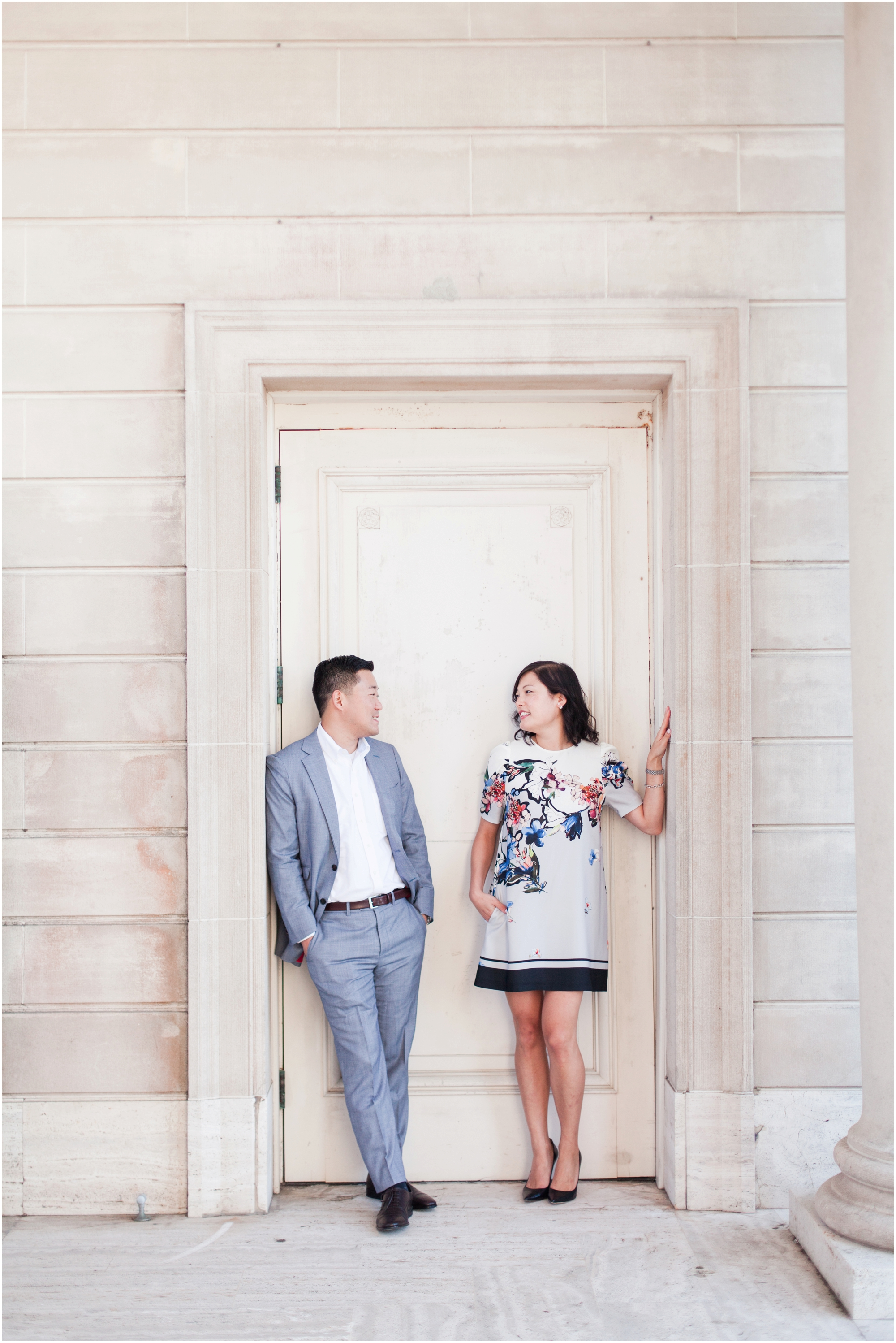San Francisco engagement pictures by Briana Calderon Photography_1508.jpg