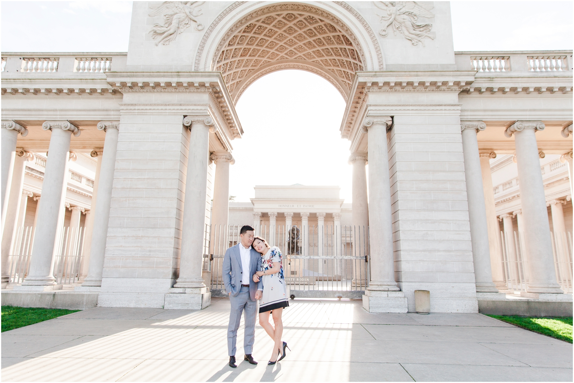 San Francisco engagement pictures by Briana Calderon Photography_1507.jpg