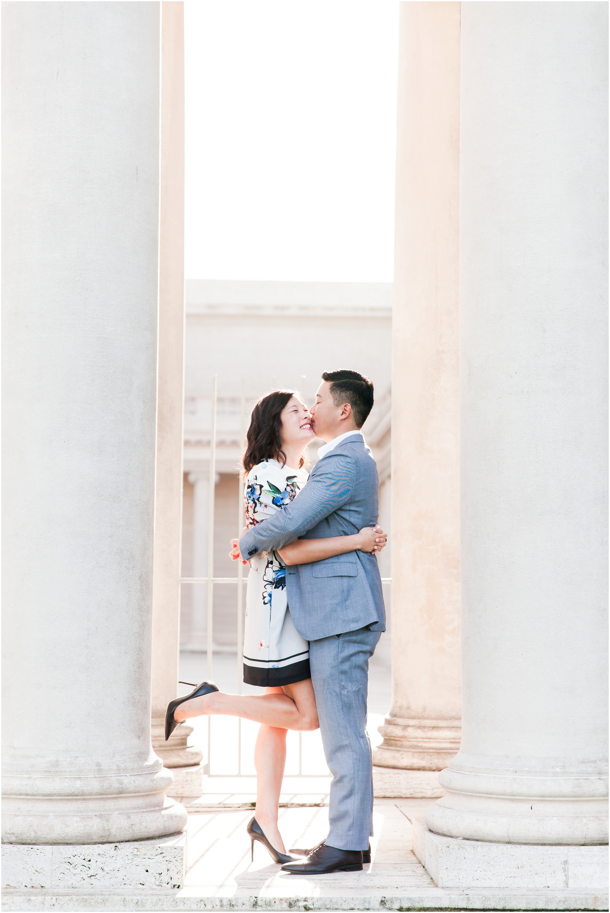 San Francisco engagement pictures by Briana Calderon Photography_1503.jpg